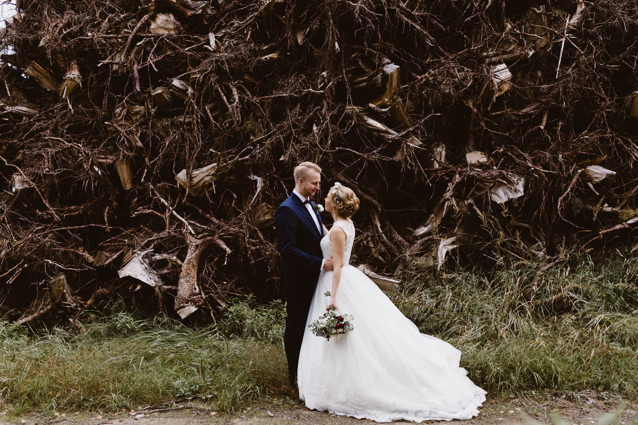 Leevi + Susanna -- Patrick Karkkolainen Wedding Photographer-337.jpg