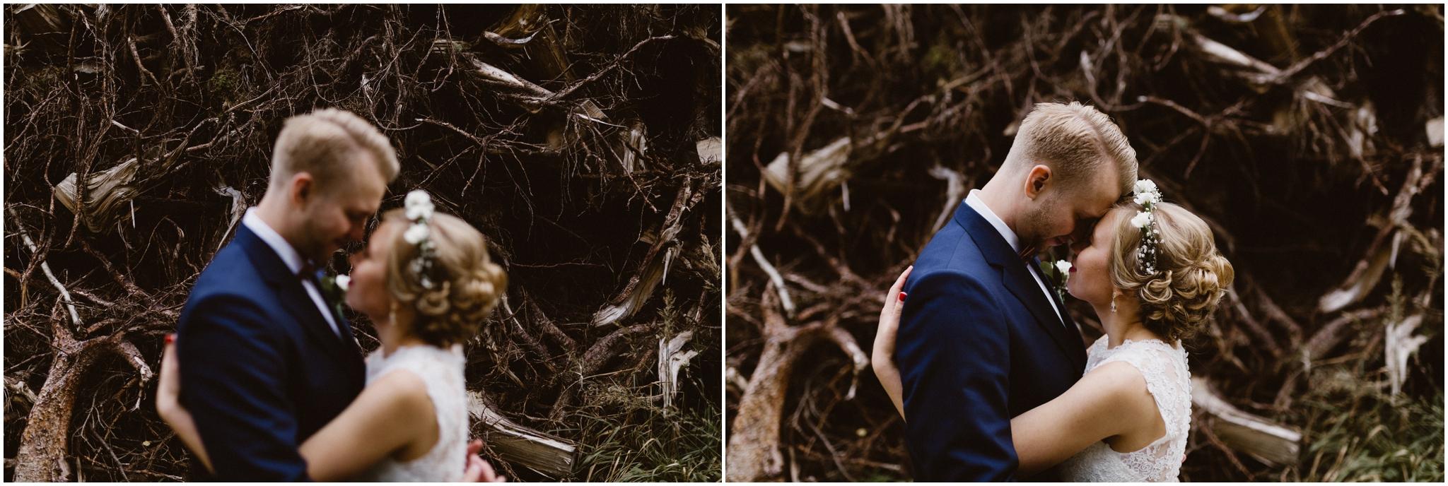 Leevi + Susanna -- Patrick Karkkolainen Wedding Photographer + Adventurer-142.jpg
