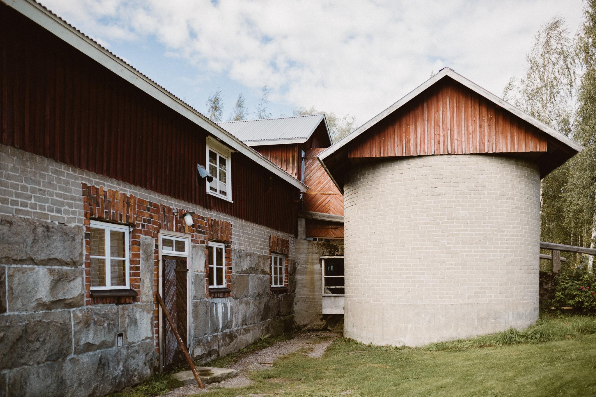 Leevi + Susanna -- Patrick Karkkolainen Wedding Photographer-64.jpg
