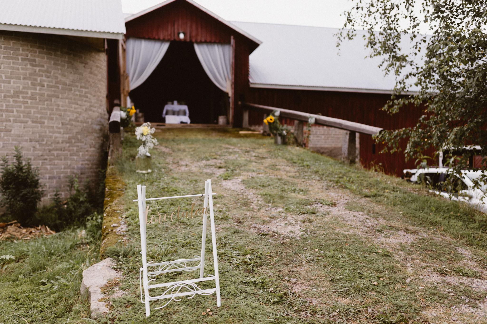 Leevi + Susanna -- Patrick Karkkolainen Wedding Photographer-348.jpg