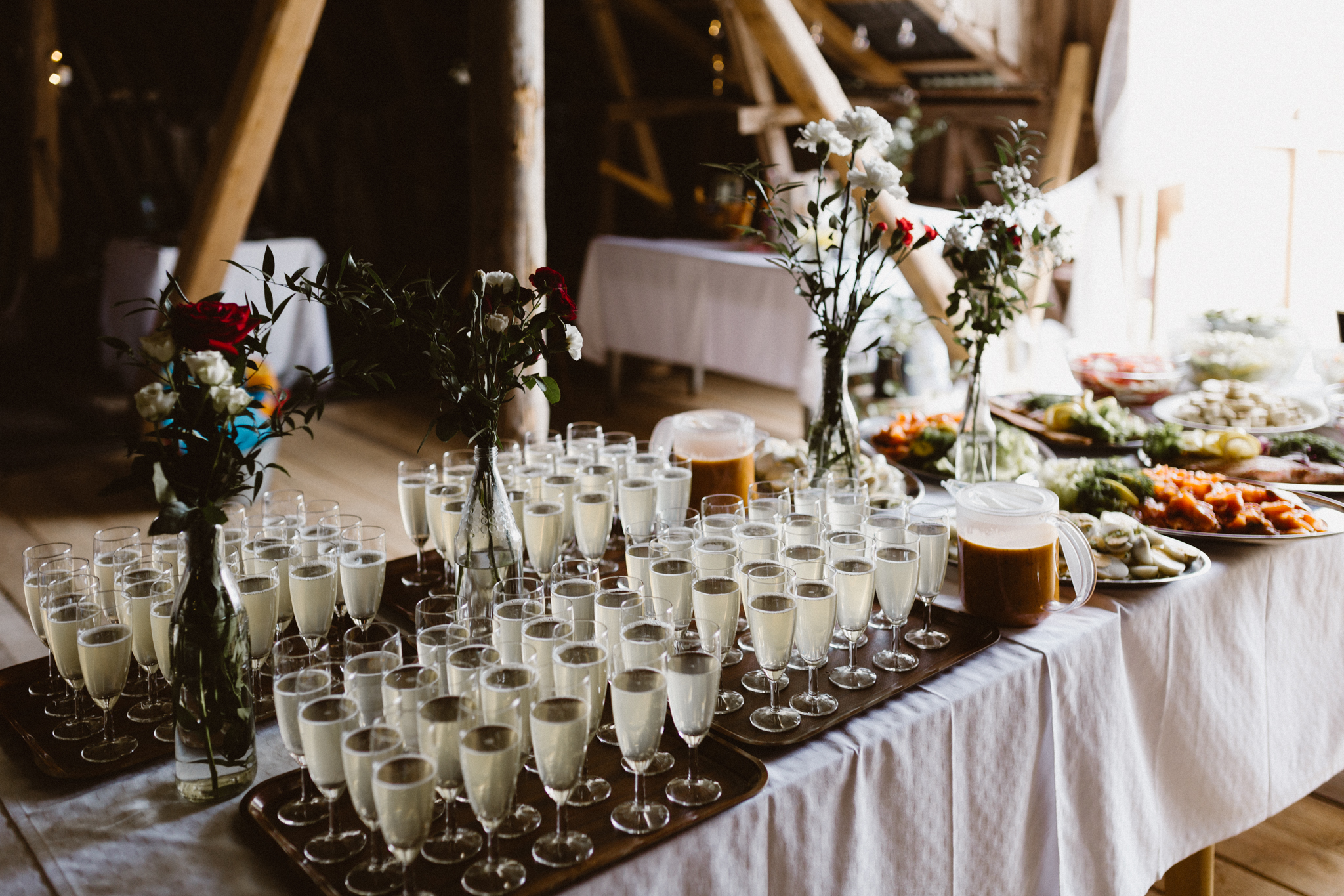 Leevi + Susanna -- Patrick Karkkolainen Wedding Photographer-353.jpg