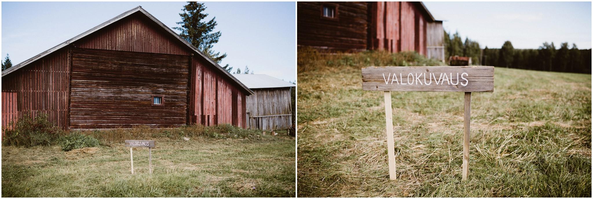 Leevi + Susanna -- Patrick Karkkolainen Wedding Photographer + Adventurer-24.jpg