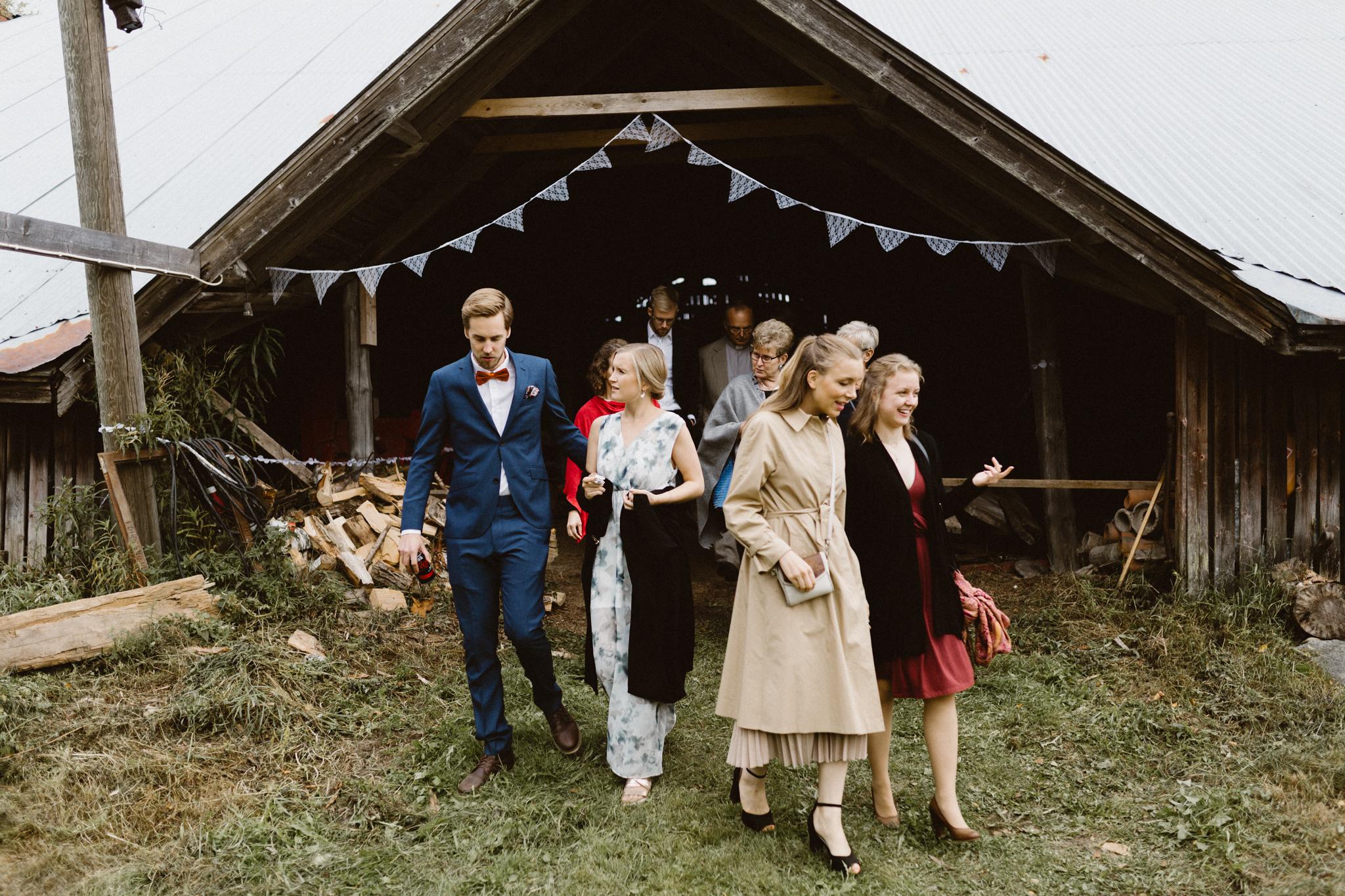 Leevi + Susanna -- Patrick Karkkolainen Wedding Photographer-356.jpg