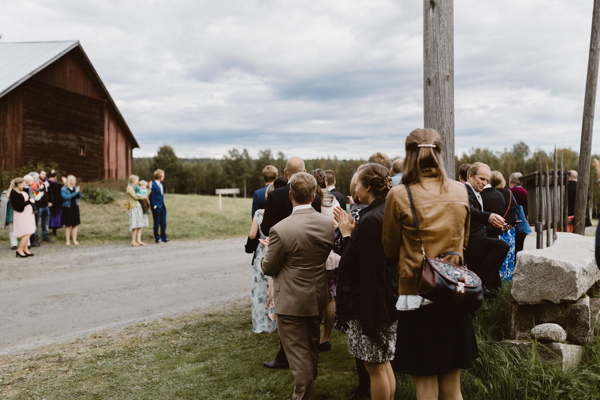 Leevi + Susanna -- Patrick Karkkolainen Wedding Photographer-358.jpg