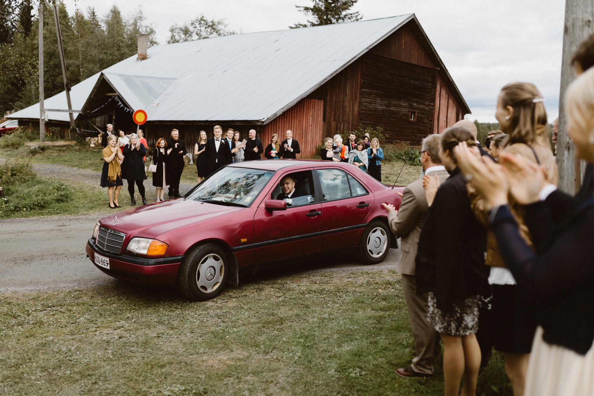 Leevi + Susanna -- Patrick Karkkolainen Wedding Photographer-359.jpg