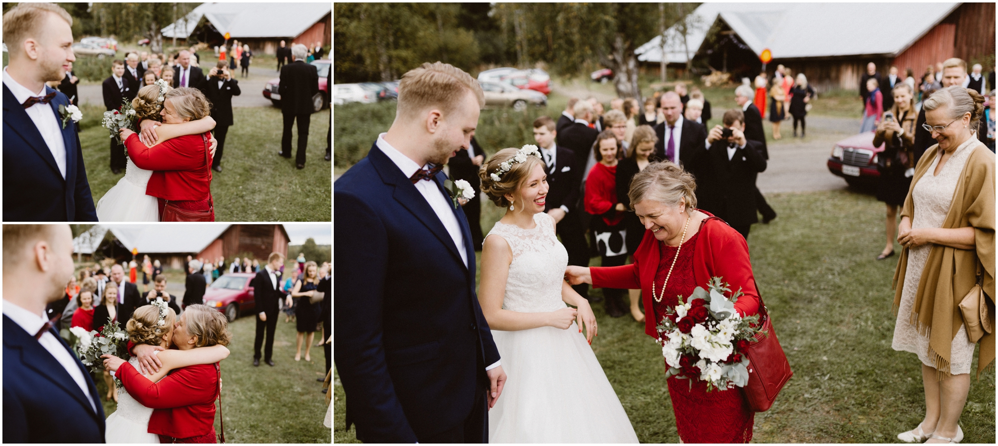 Leevi + Susanna -- Patrick Karkkolainen Wedding Photographer + Adventurer-160.jpg