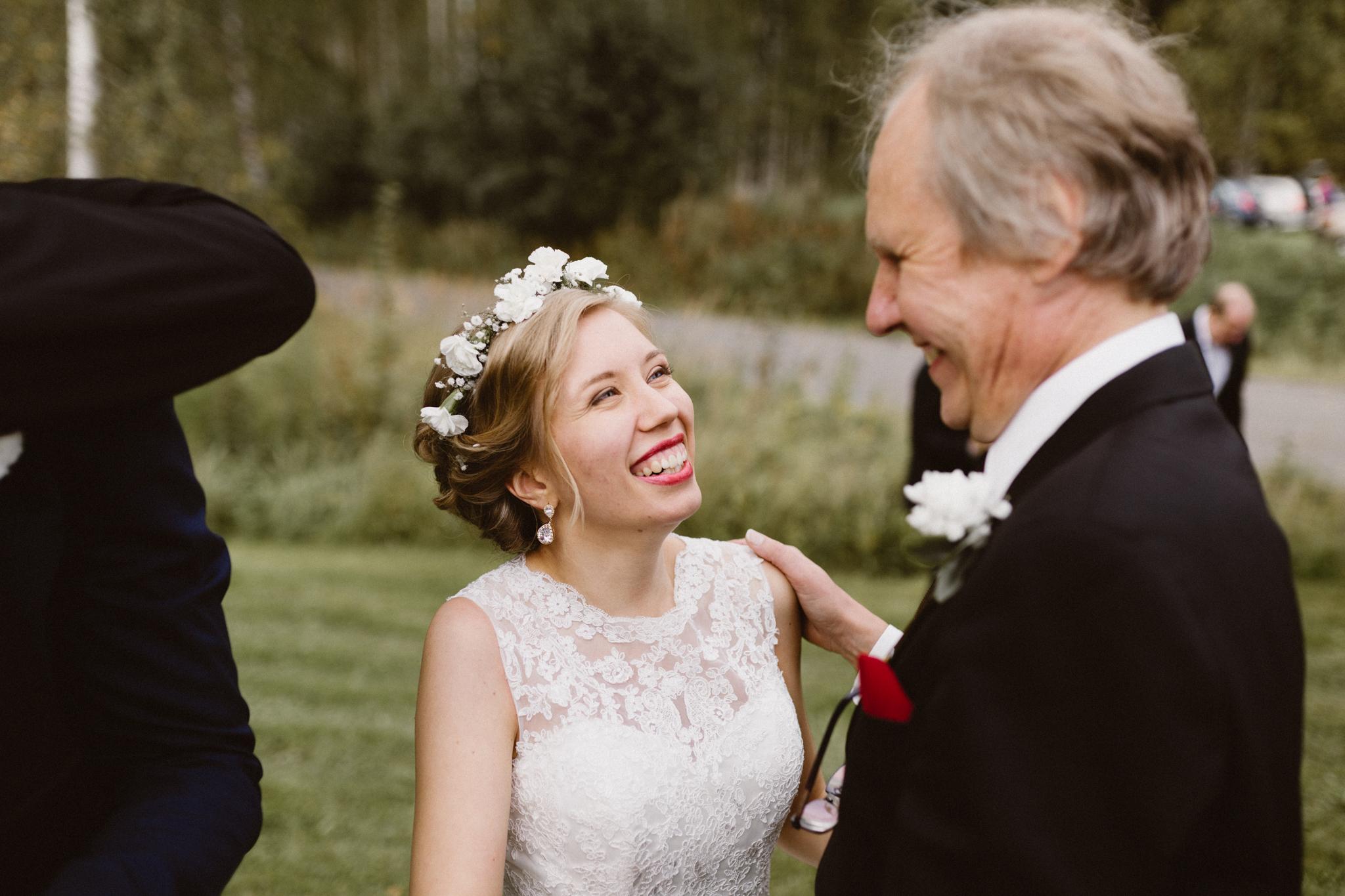 Leevi + Susanna -- Patrick Karkkolainen Wedding Photographer-368.jpg