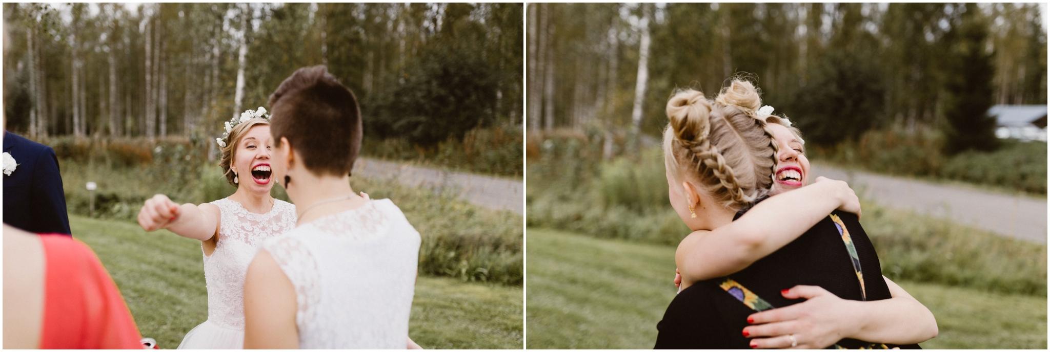 Leevi + Susanna -- Patrick Karkkolainen Wedding Photographer + Adventurer-171.jpg