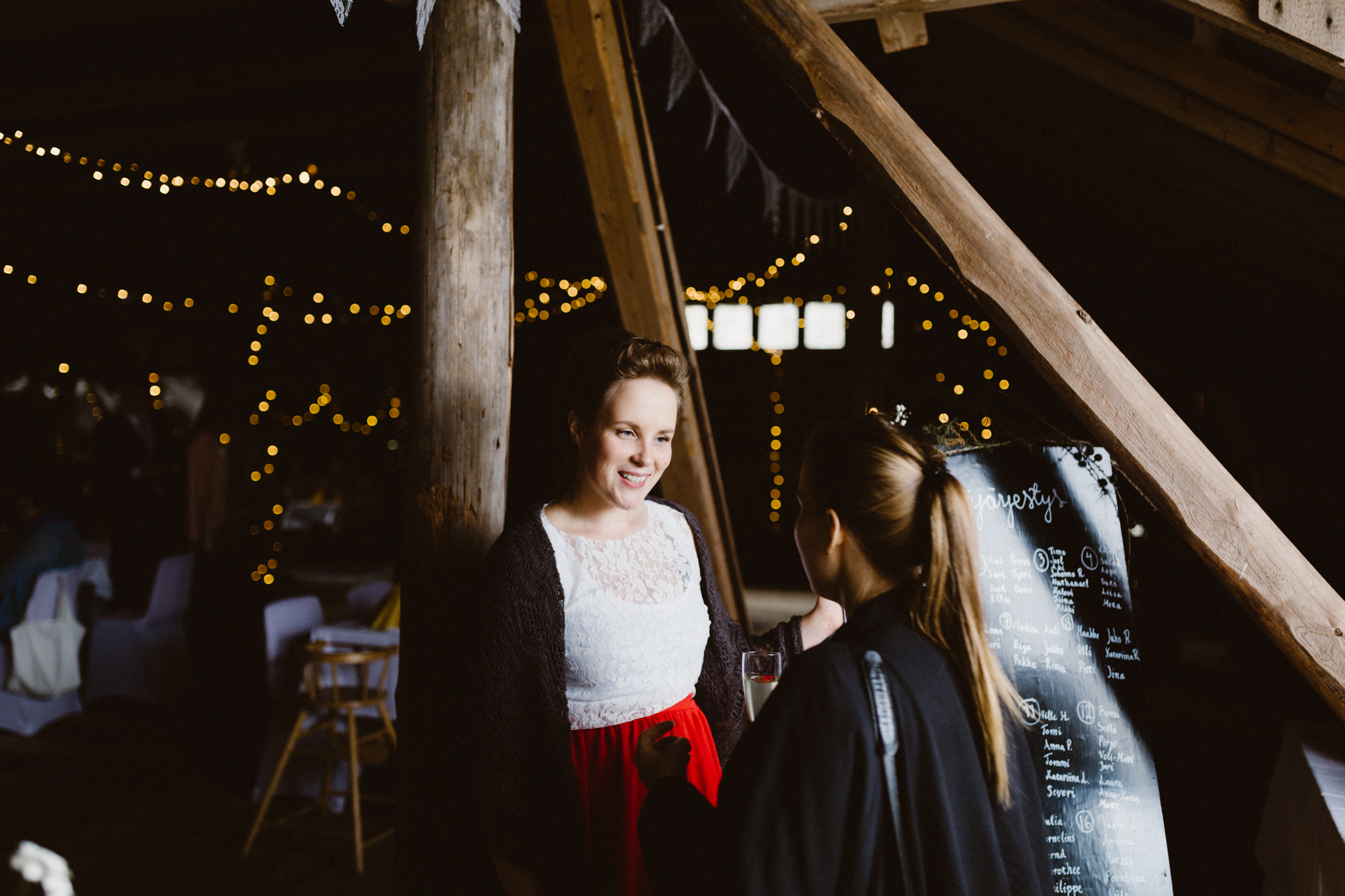 Leevi + Susanna -- Patrick Karkkolainen Wedding Photographer-380.jpg