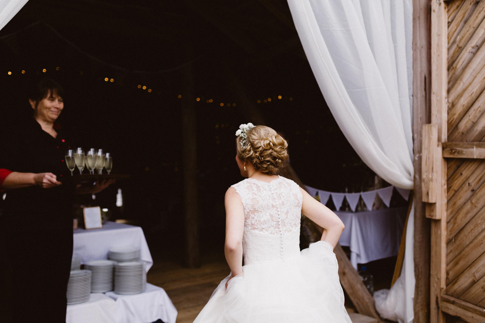 Leevi + Susanna -- Patrick Karkkolainen Wedding Photographer-387.jpg