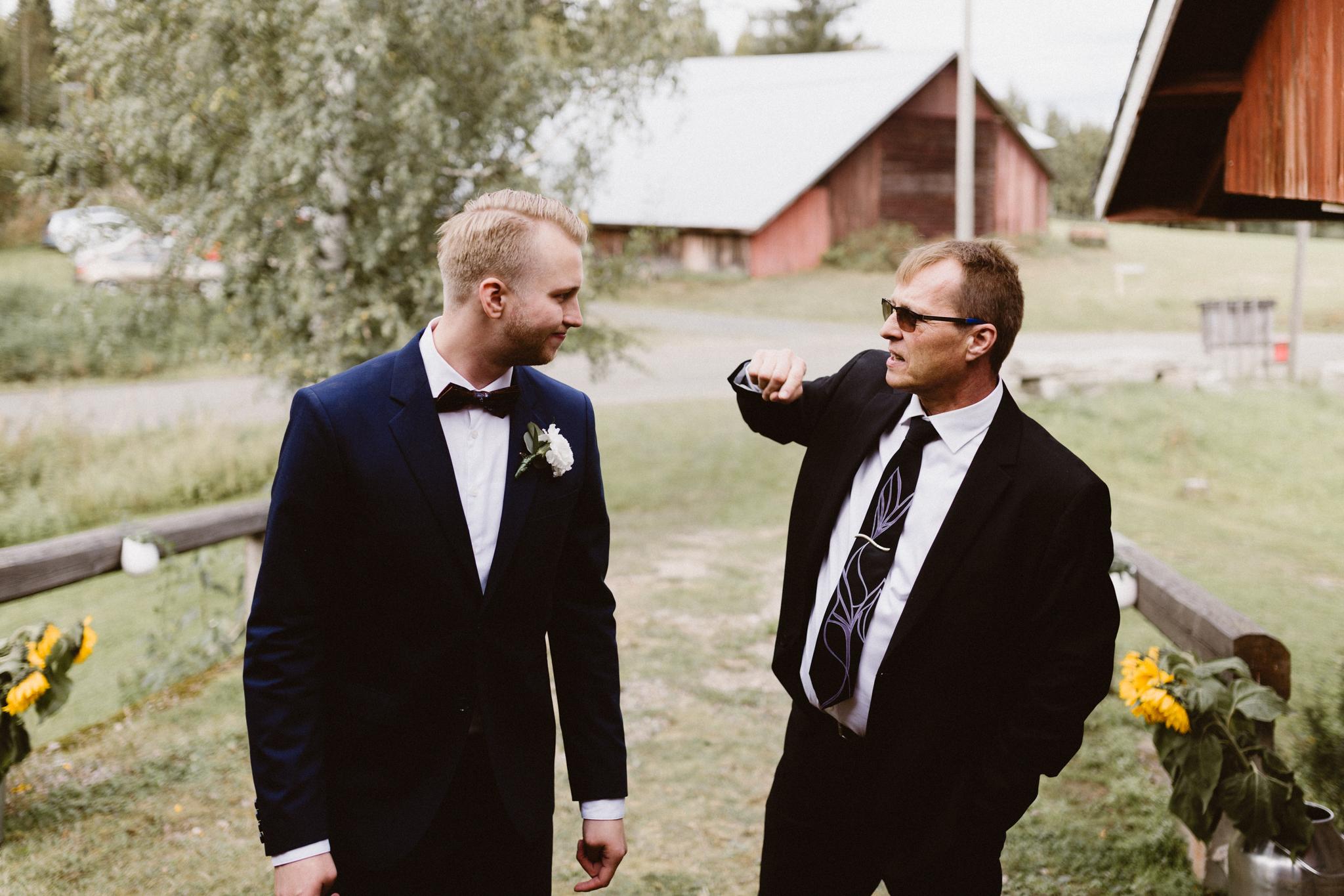 Leevi + Susanna -- Patrick Karkkolainen Wedding Photographer-388.jpg