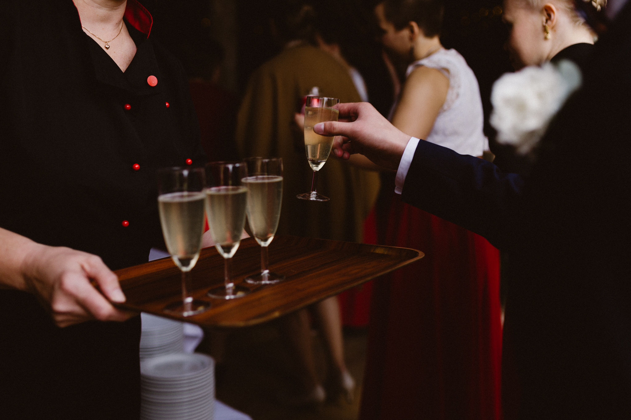 Leevi + Susanna -- Patrick Karkkolainen Wedding Photographer-389.jpg