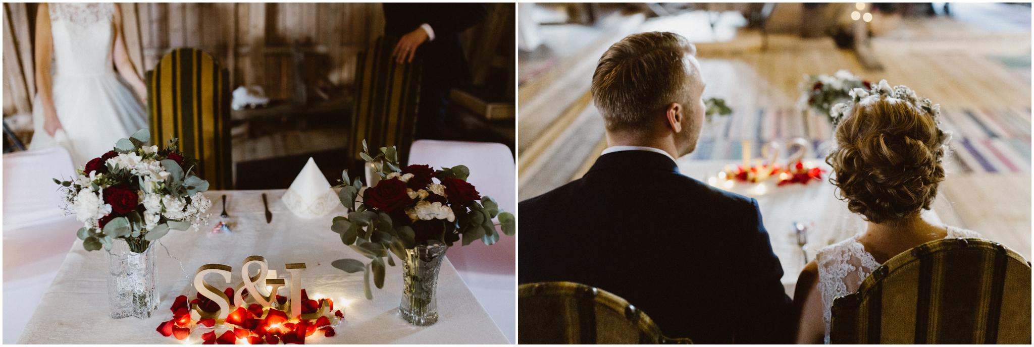 Leevi + Susanna -- Patrick Karkkolainen Wedding Photographer + Adventurer-176.jpg