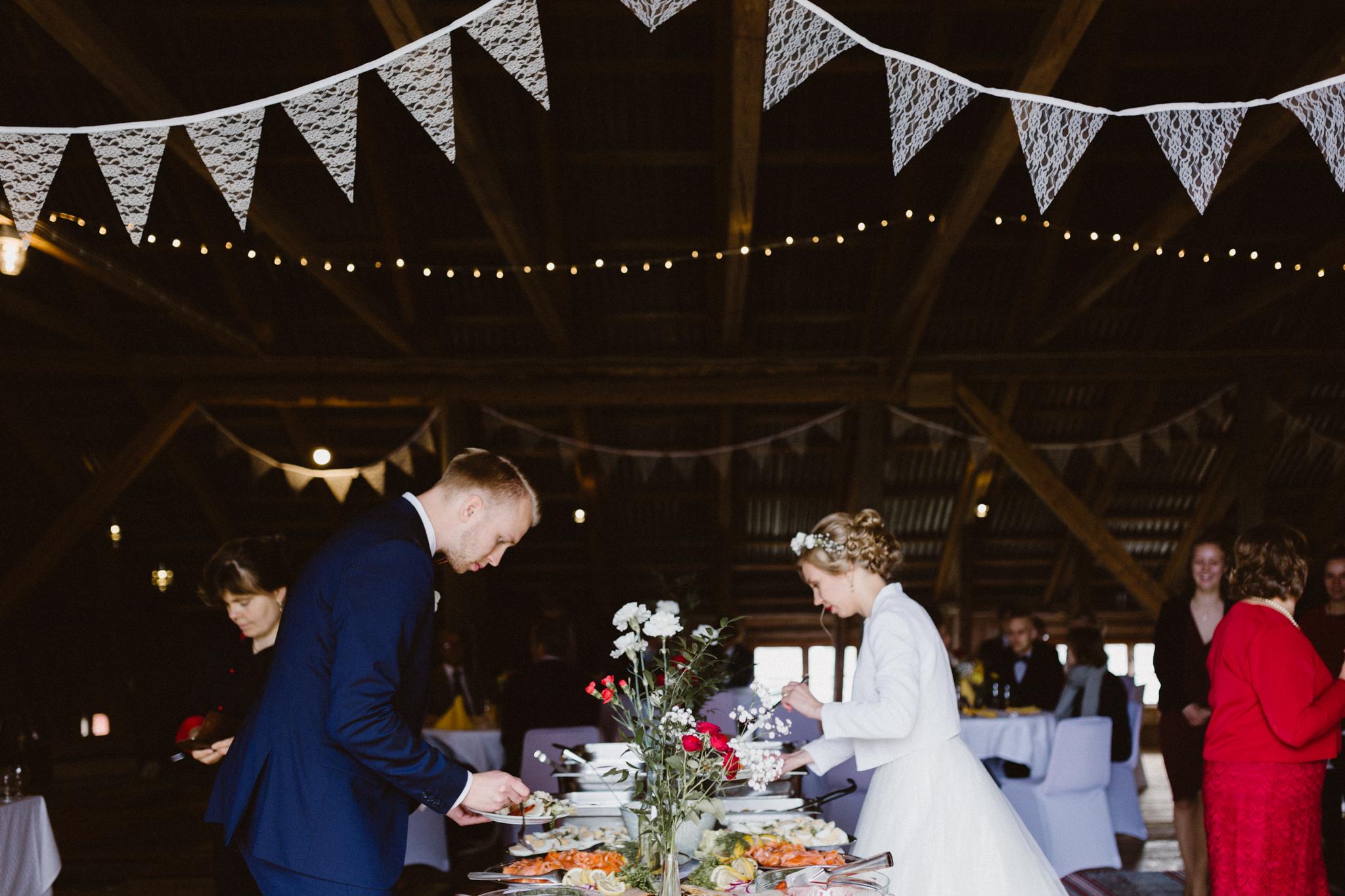 Leevi + Susanna -- Patrick Karkkolainen Wedding Photographer-400.jpg