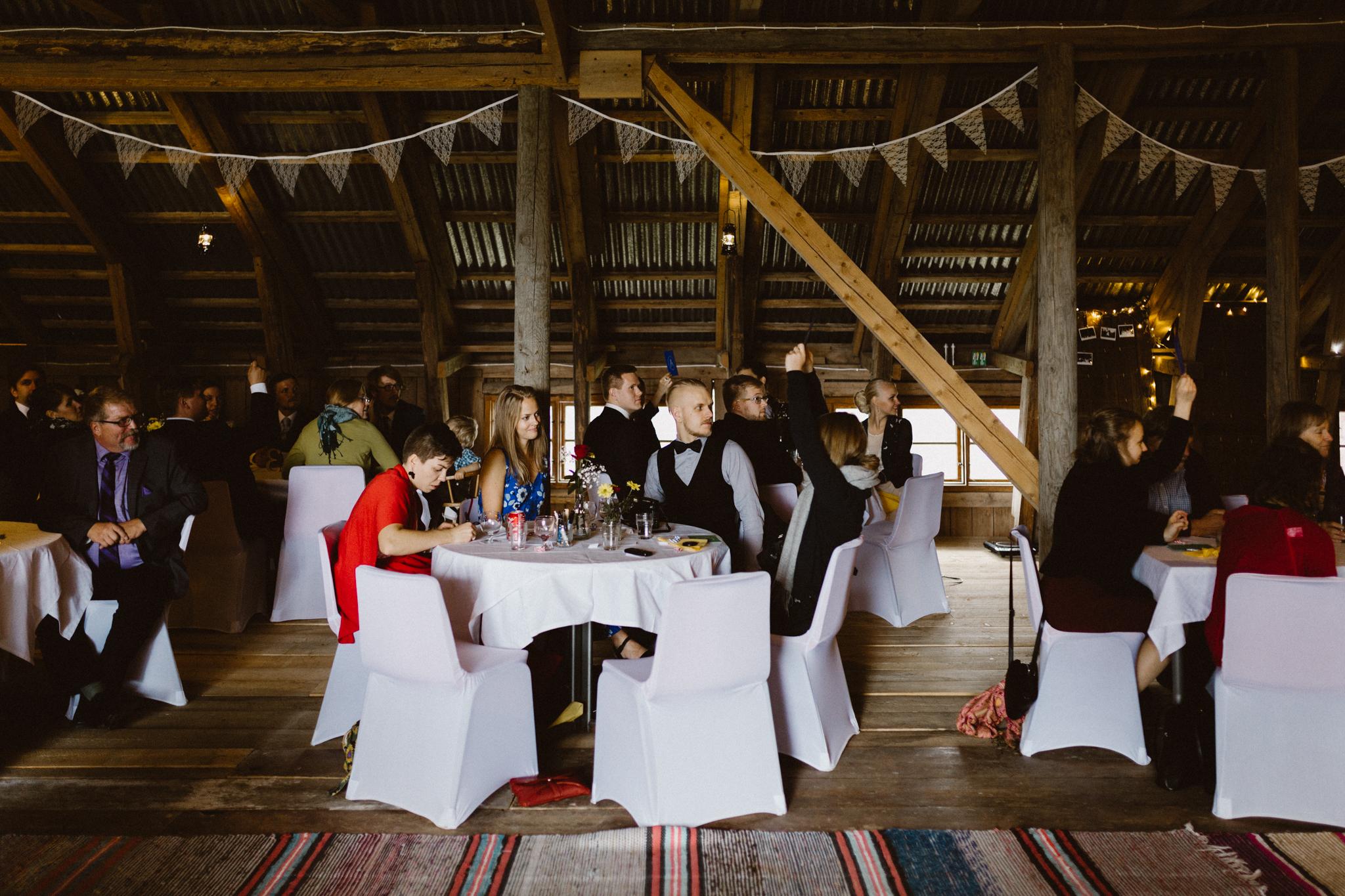 Leevi + Susanna -- Patrick Karkkolainen Wedding Photographer-403.jpg