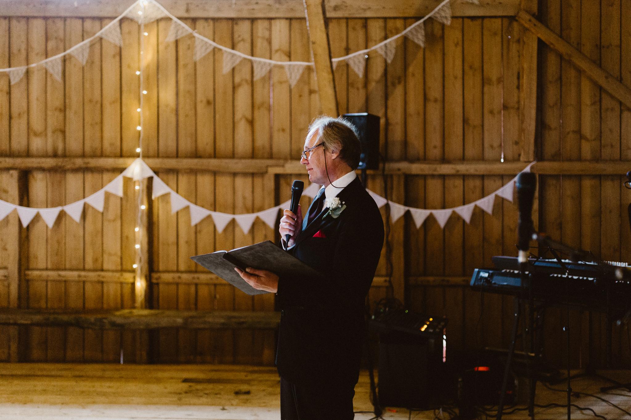 Leevi + Susanna -- Patrick Karkkolainen Wedding Photographer-406.jpg