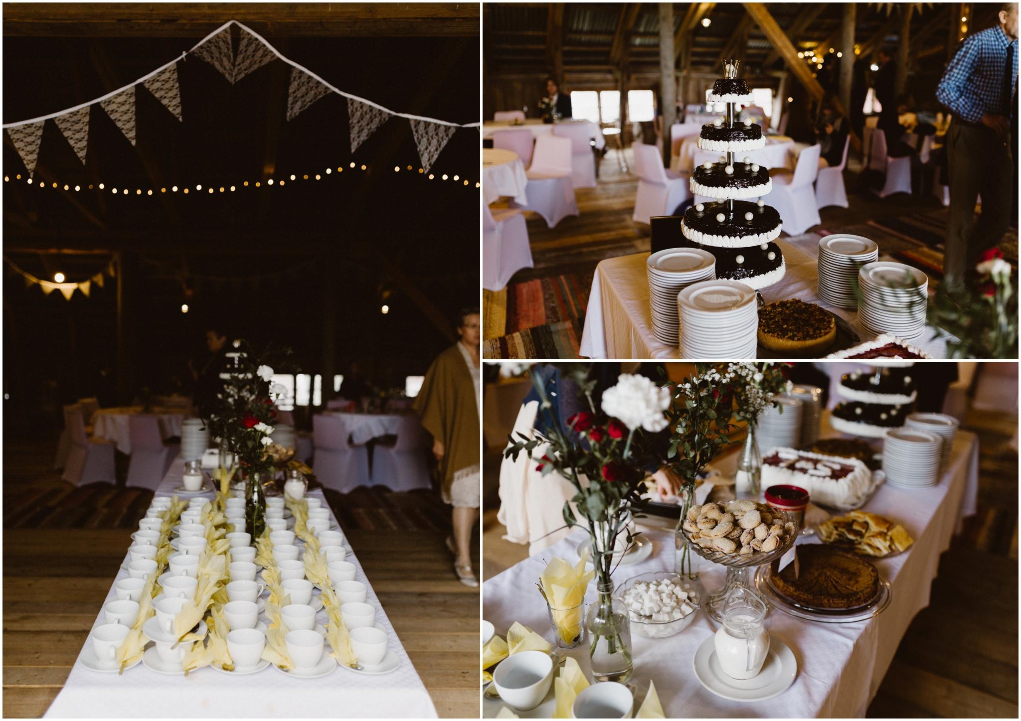 Leevi + Susanna -- Patrick Karkkolainen Wedding Photographer + Adventurer-190.jpg