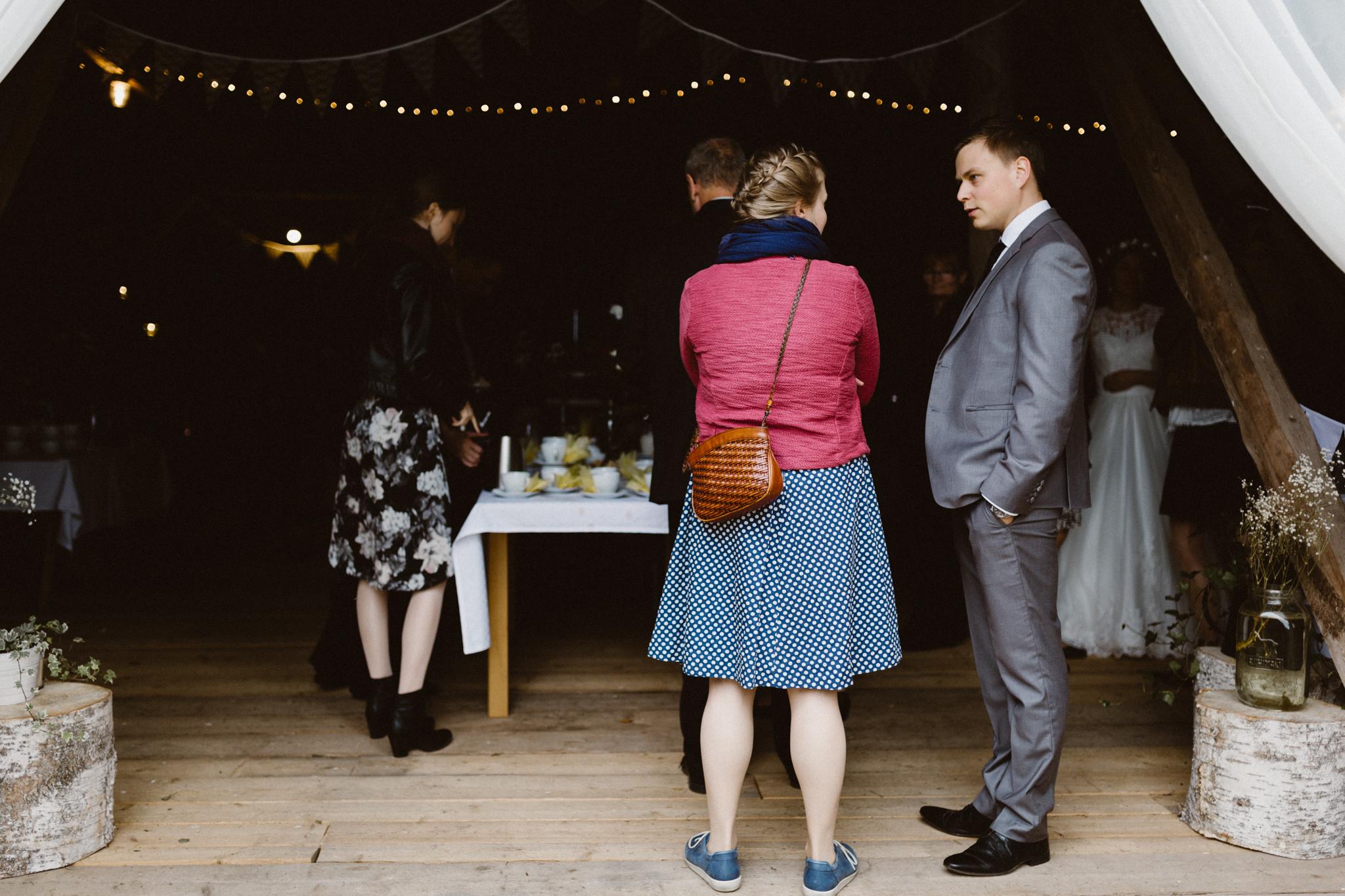 Leevi + Susanna -- Patrick Karkkolainen Wedding Photographer-445.jpg