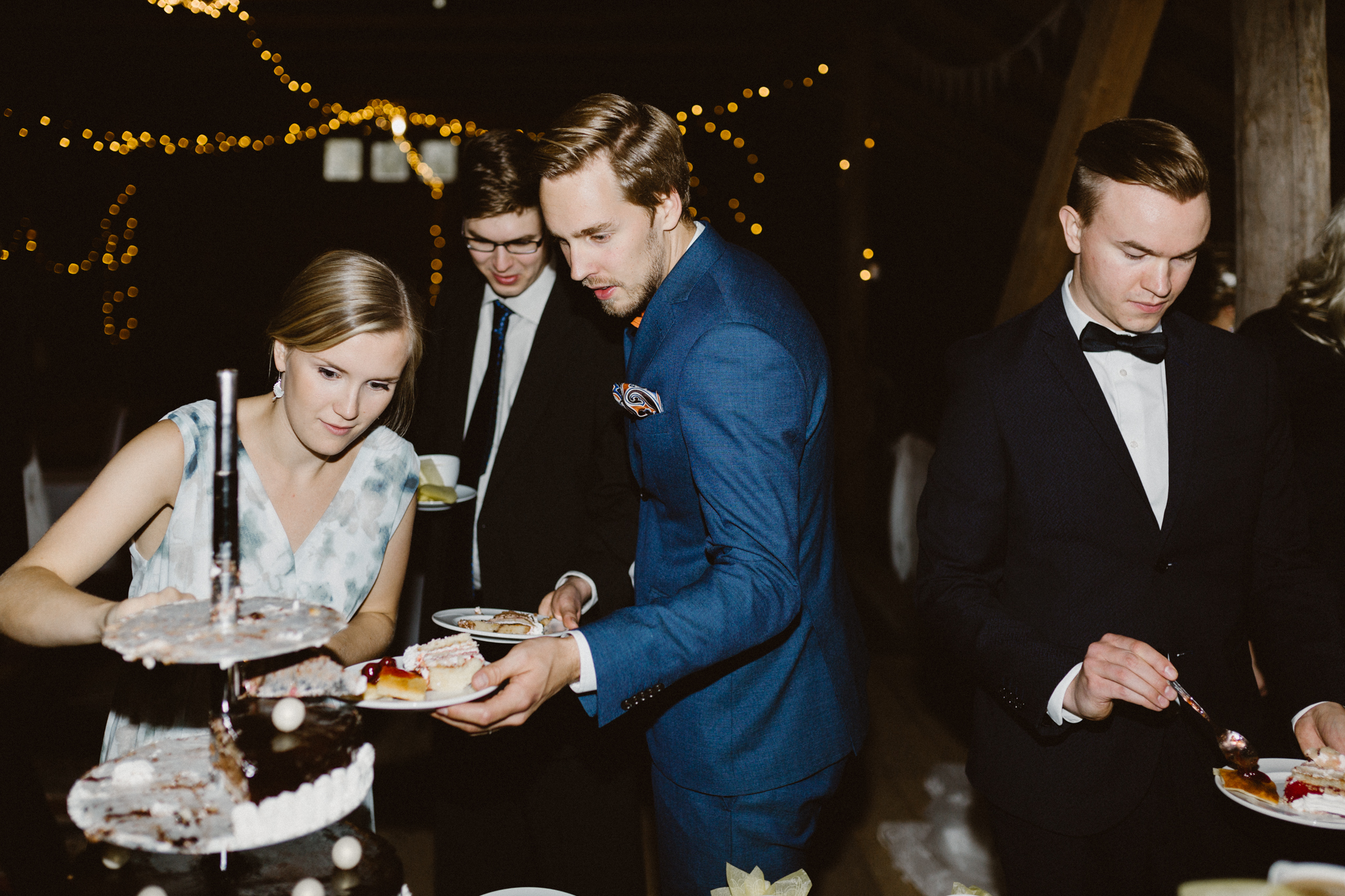 Leevi + Susanna -- Patrick Karkkolainen Wedding Photographer-447.jpg