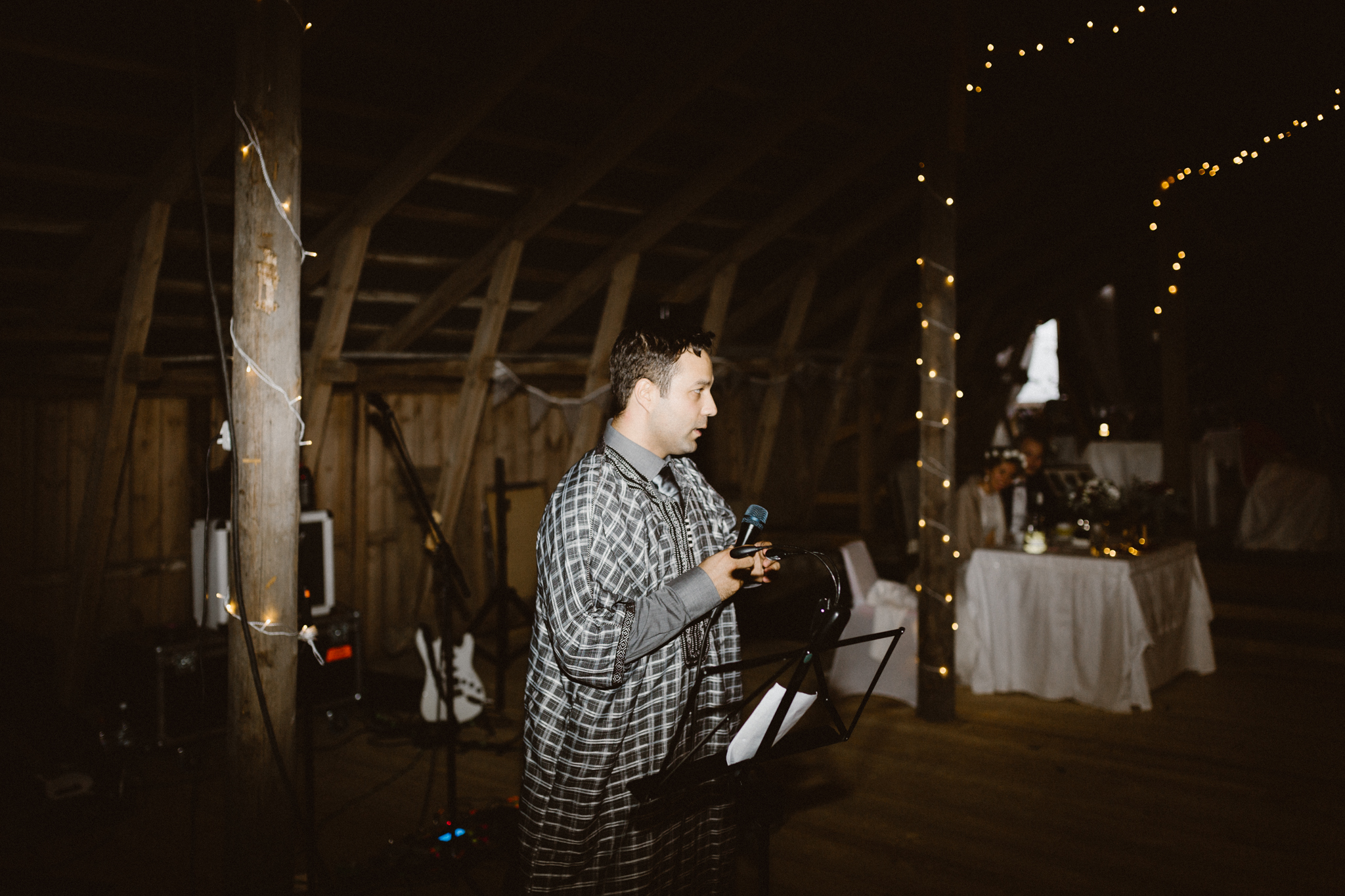 Leevi + Susanna -- Patrick Karkkolainen Wedding Photographer-450.jpg