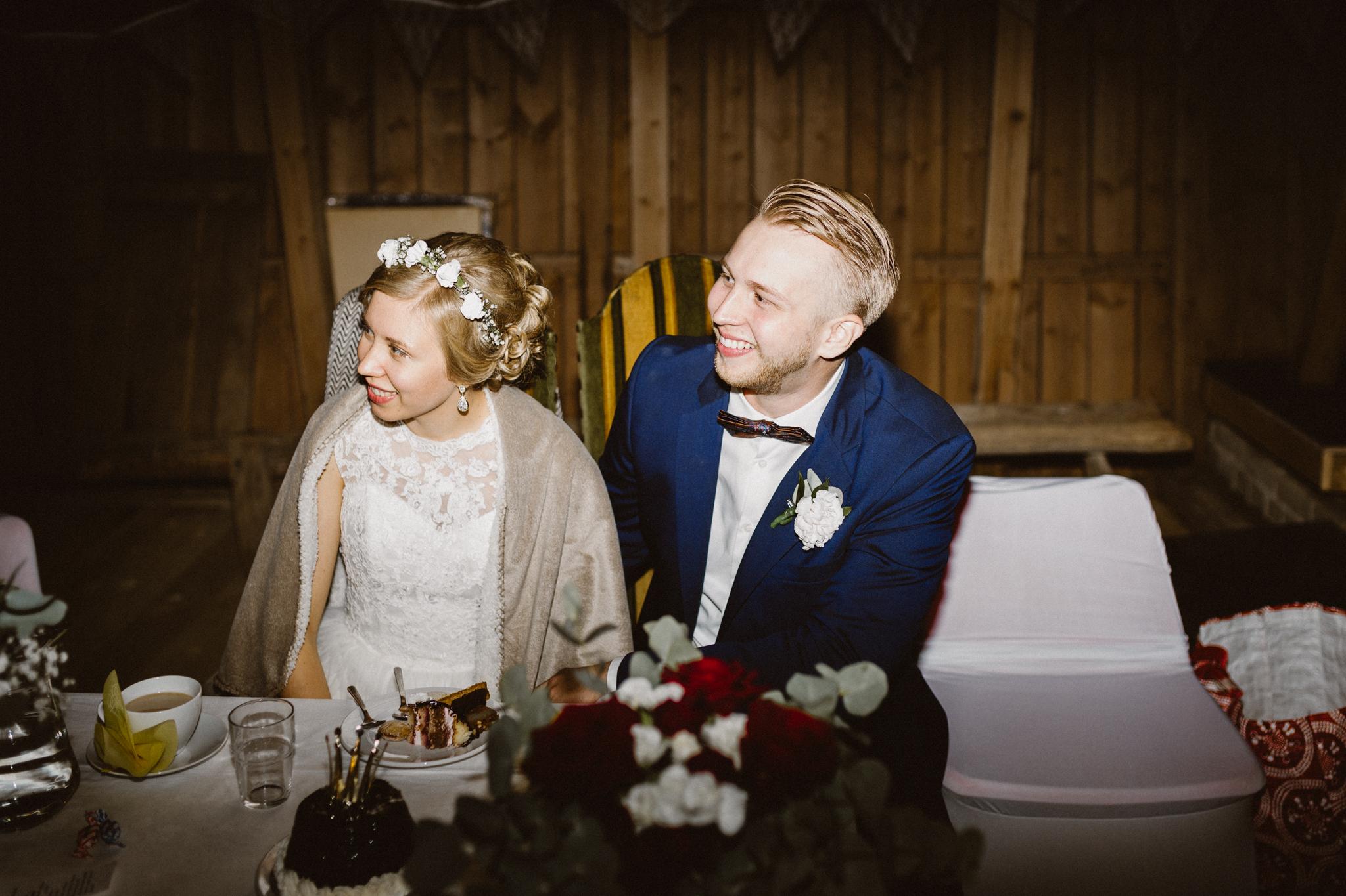 Leevi + Susanna -- Patrick Karkkolainen Wedding Photographer-451.jpg