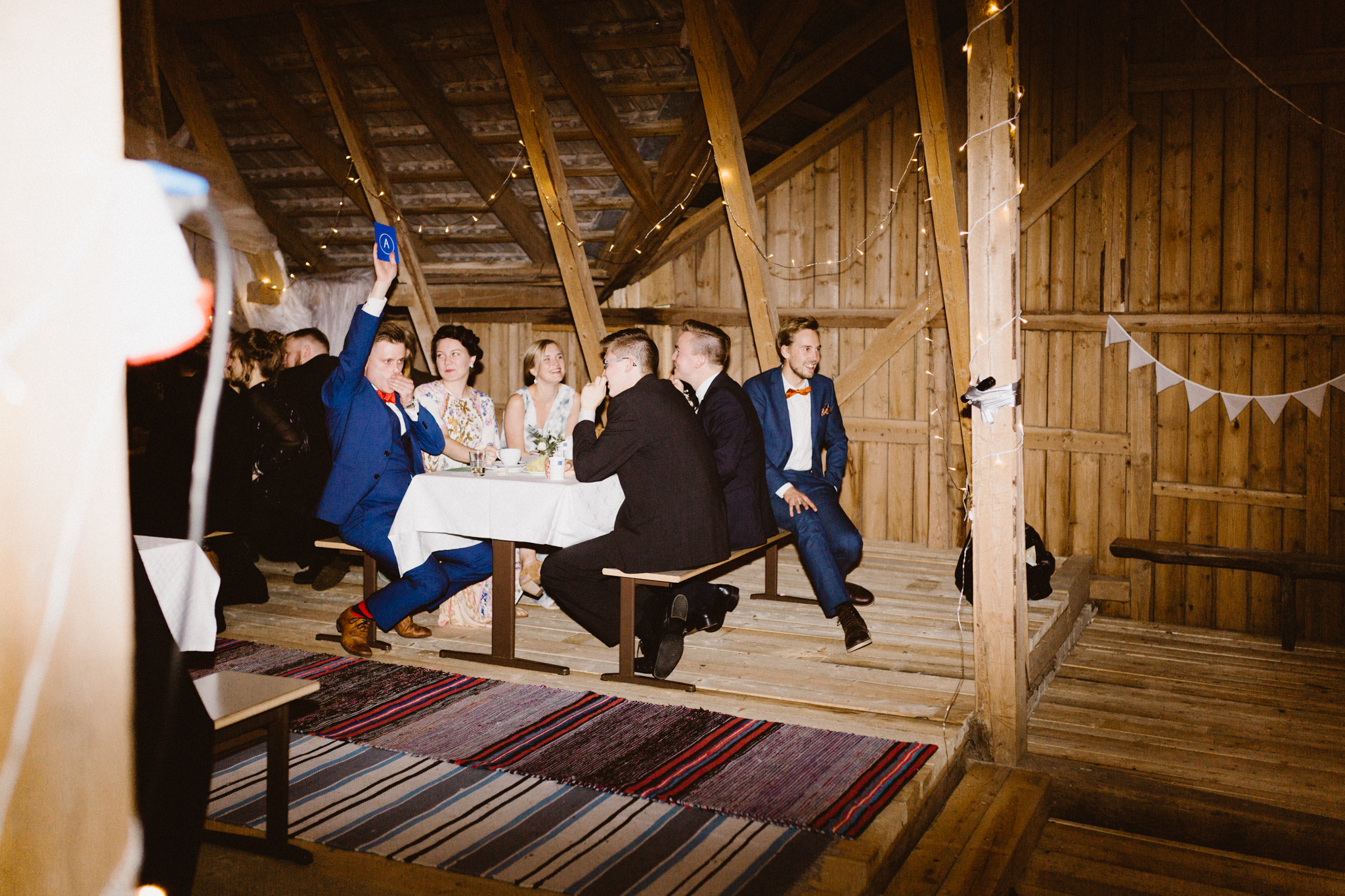 Leevi + Susanna -- Patrick Karkkolainen Wedding Photographer-455.jpg