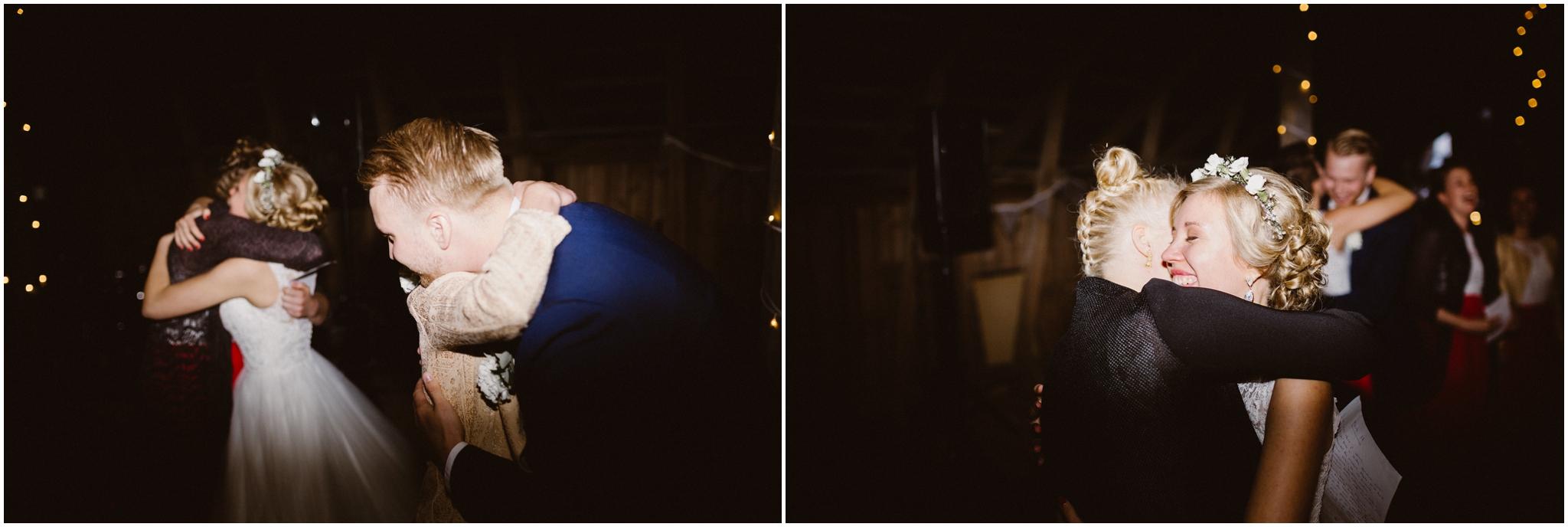 Leevi + Susanna -- Patrick Karkkolainen Wedding Photographer + Adventurer-201.jpg