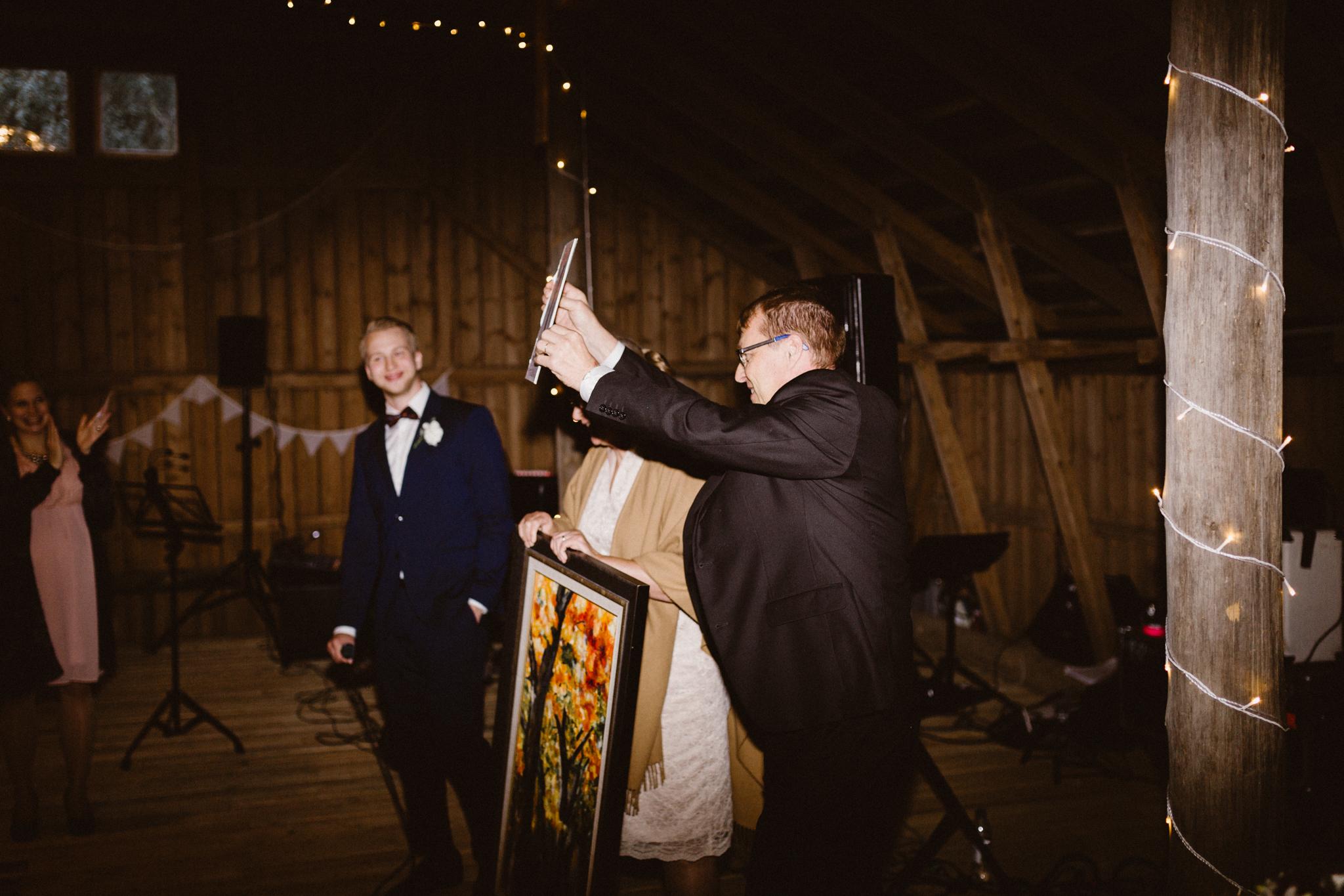 Leevi + Susanna -- Patrick Karkkolainen Wedding Photographer-469.jpg