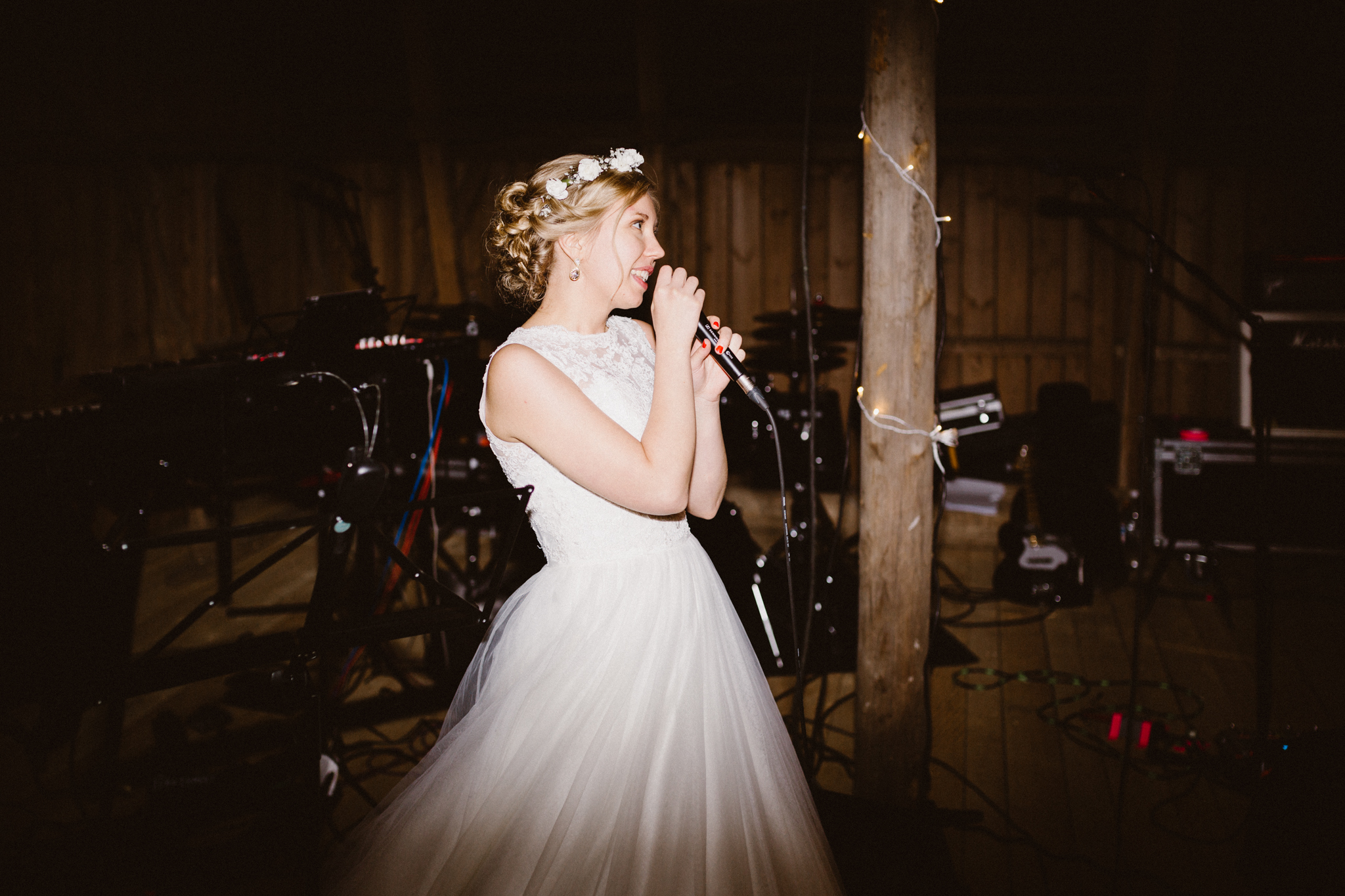 Leevi + Susanna -- Patrick Karkkolainen Wedding Photographer-474.jpg