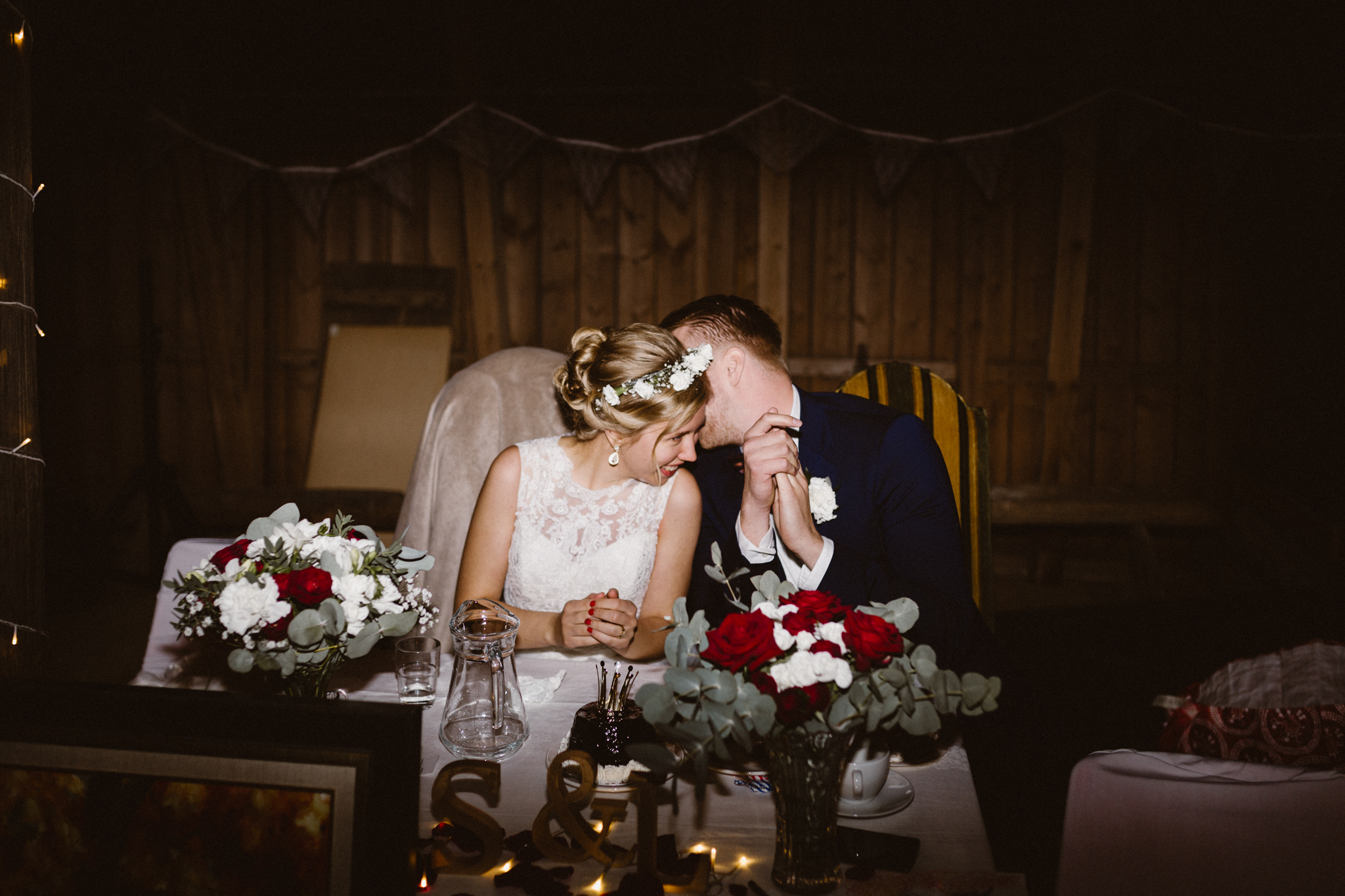 Leevi + Susanna -- Patrick Karkkolainen Wedding Photographer-476.jpg