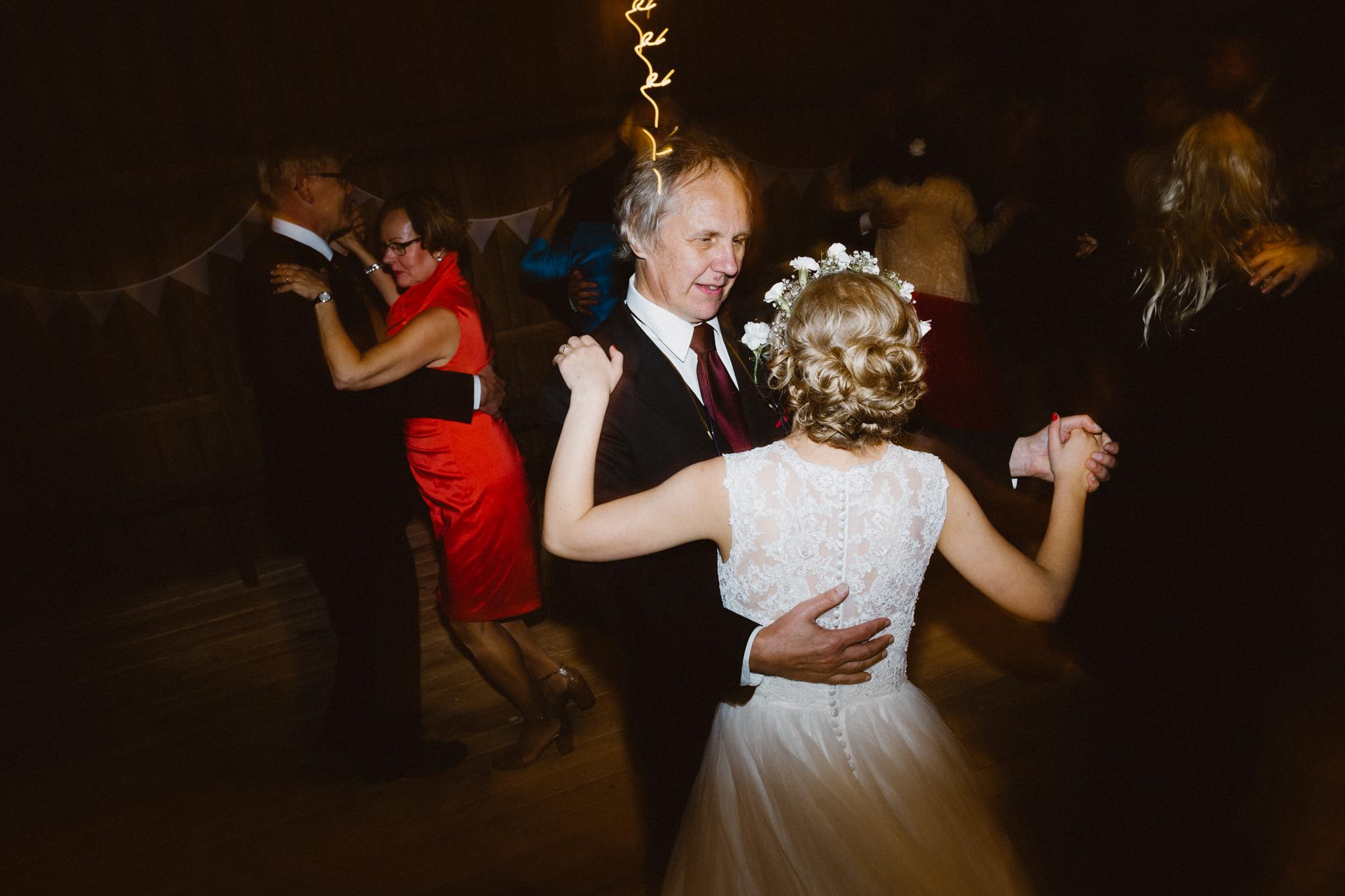Leevi + Susanna -- Patrick Karkkolainen Wedding Photographer-497.jpg