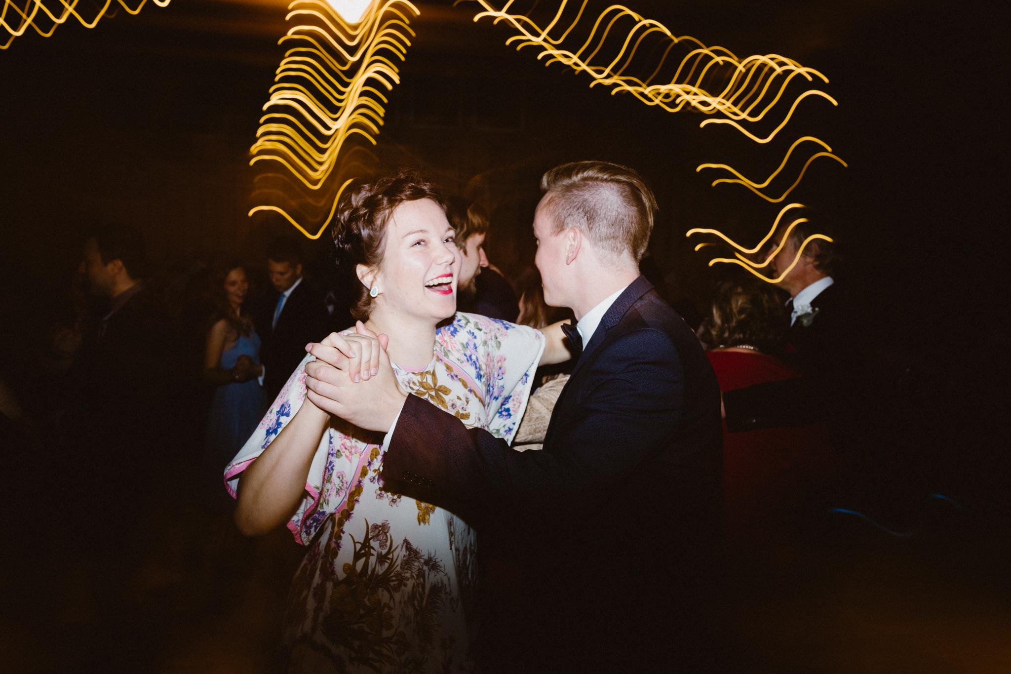 Leevi + Susanna -- Patrick Karkkolainen Wedding Photographer-502.jpg