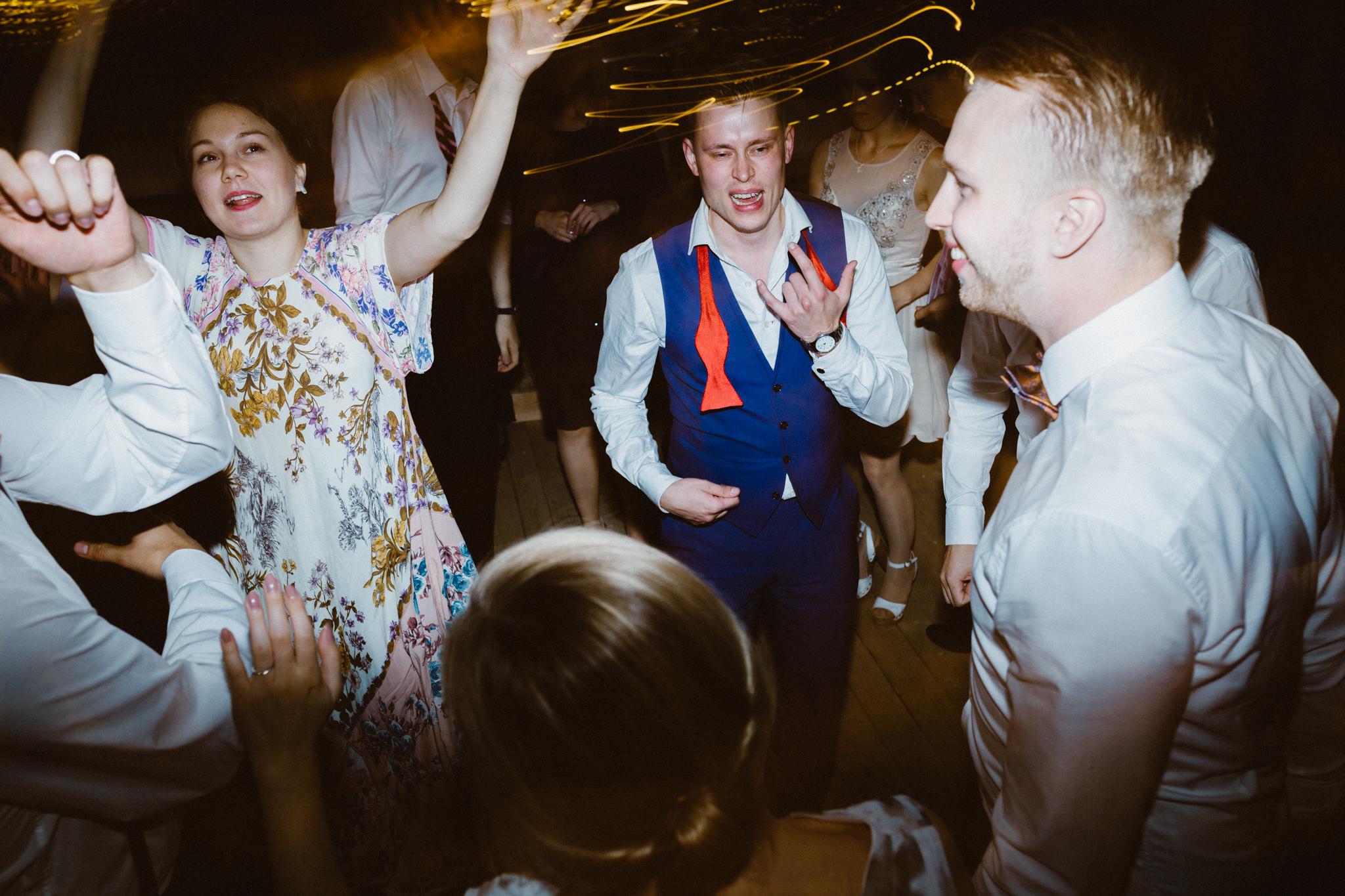 Leevi + Susanna -- Patrick Karkkolainen Wedding Photographer-521.jpg