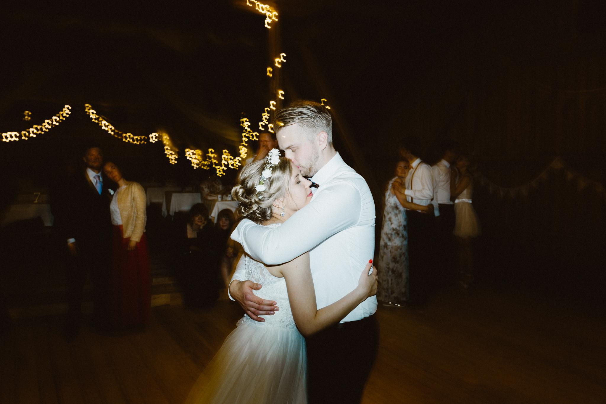 Leevi + Susanna -- Patrick Karkkolainen Wedding Photographer-526.jpg