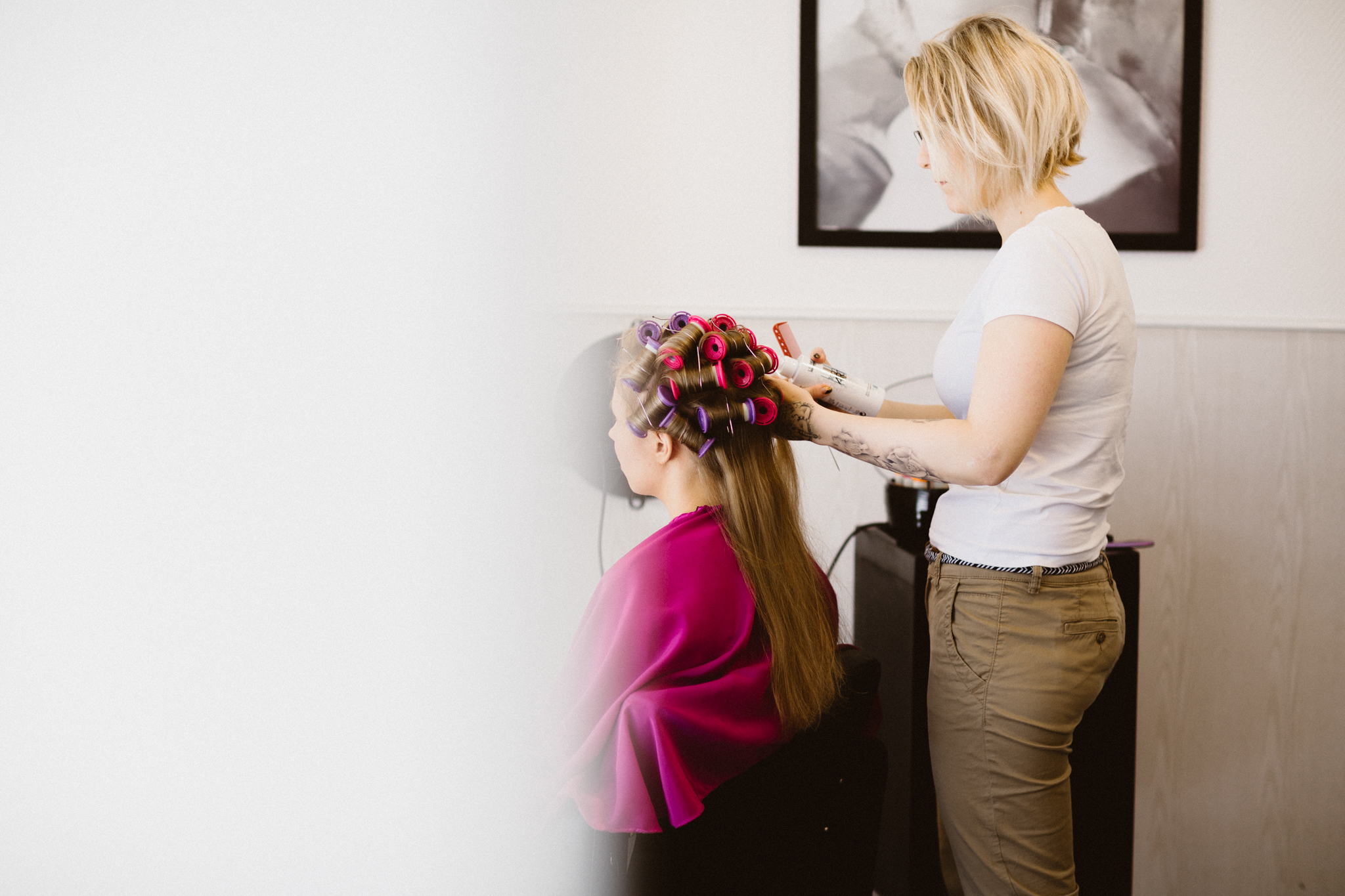 Leevi + Susanna -- Patrick Karkkolainen Wedding Photographer-18.jpg