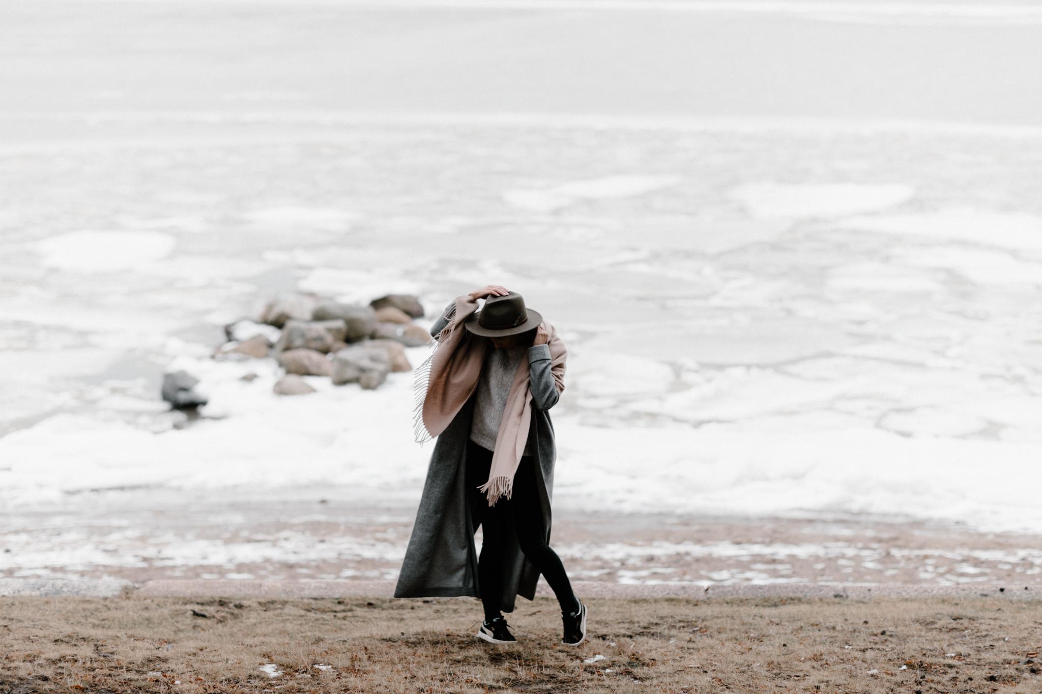 Elisa Lepistö -- Patrick Karkkolainen Photography-35.jpg
