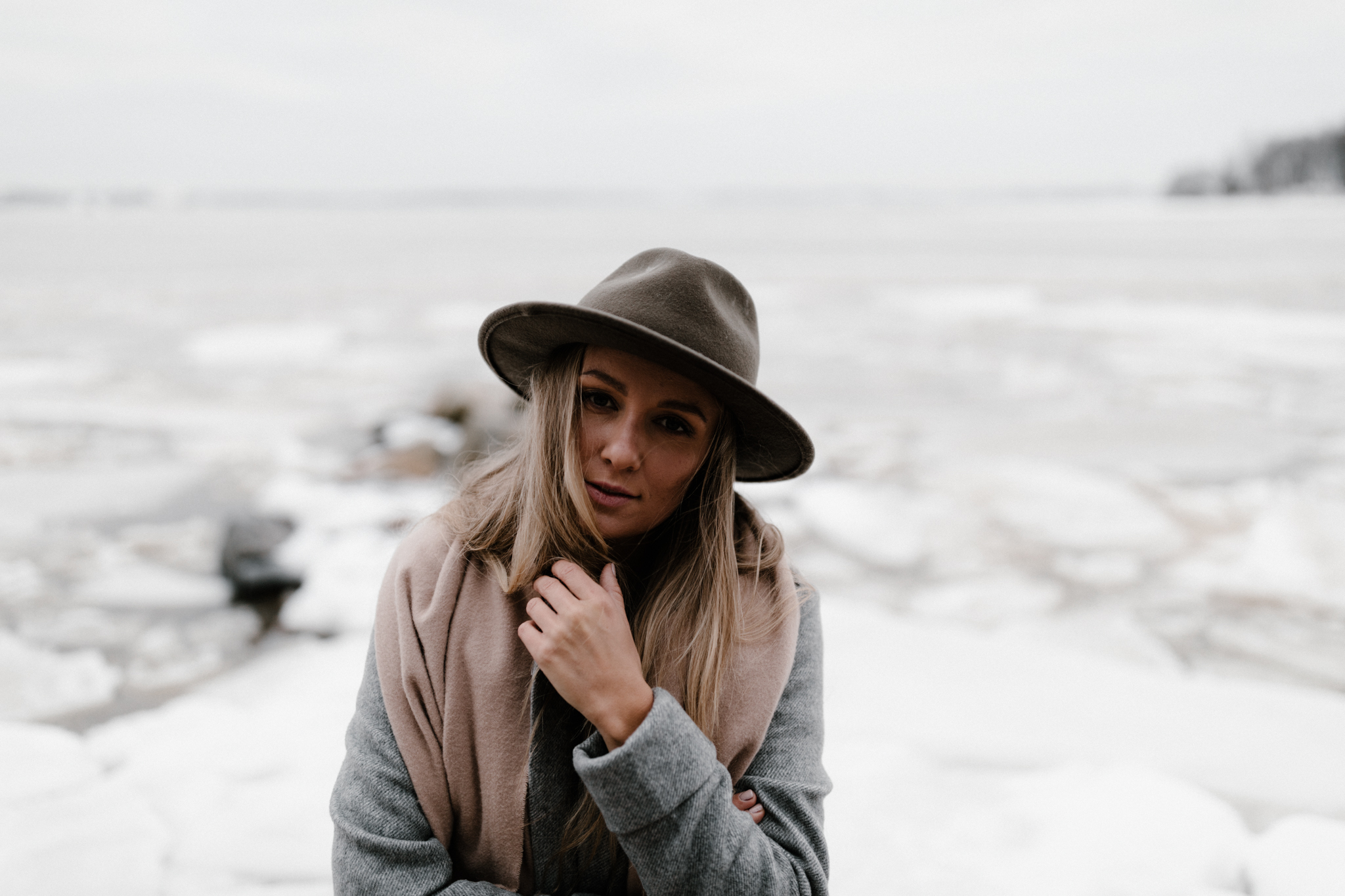 Elisa Lepistö -- Patrick Karkkolainen Photography-48.jpg