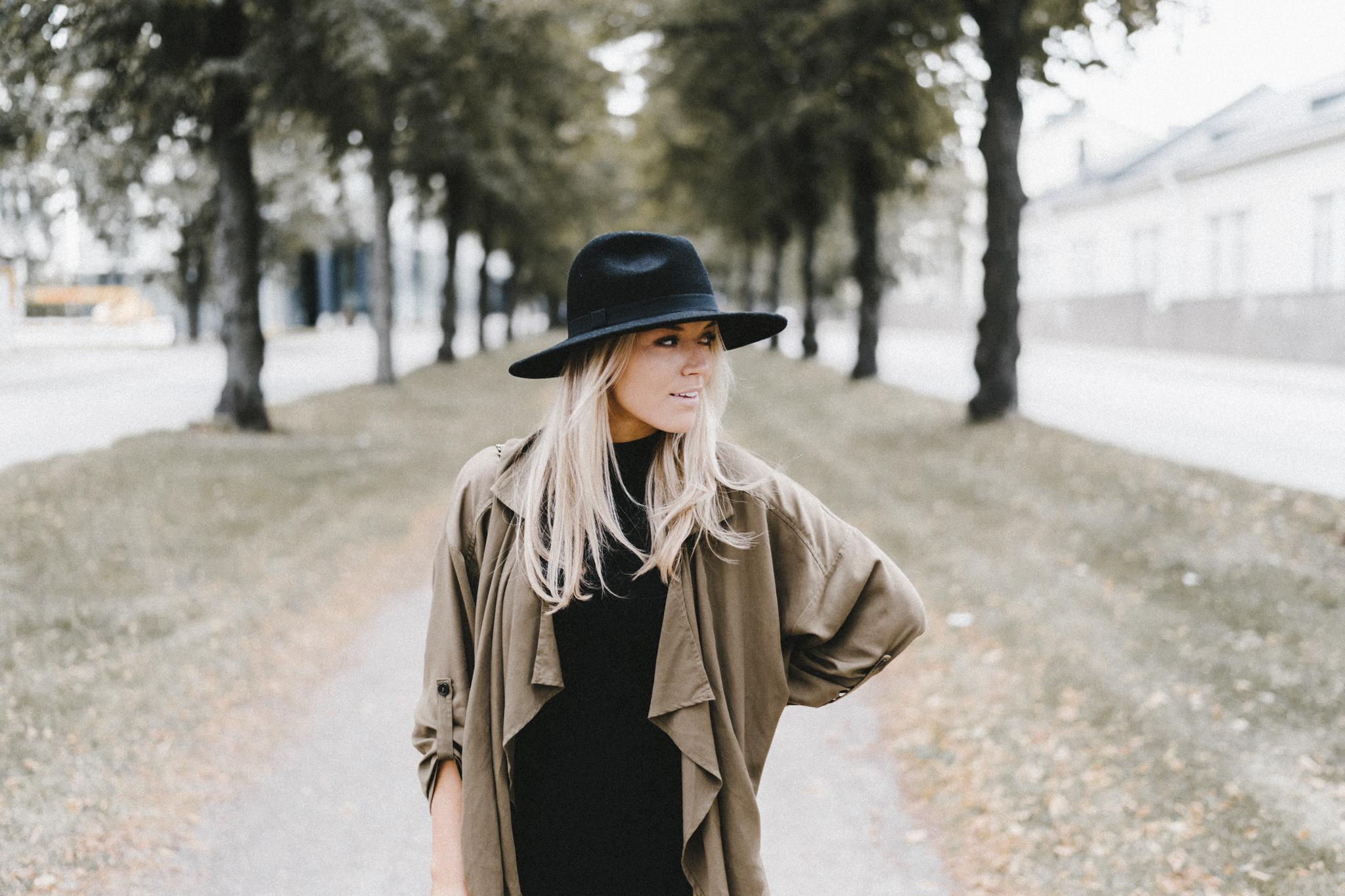 Linda Juhola 2015 -- Photos by Patrick Karkkolainen Photography-20.jpg