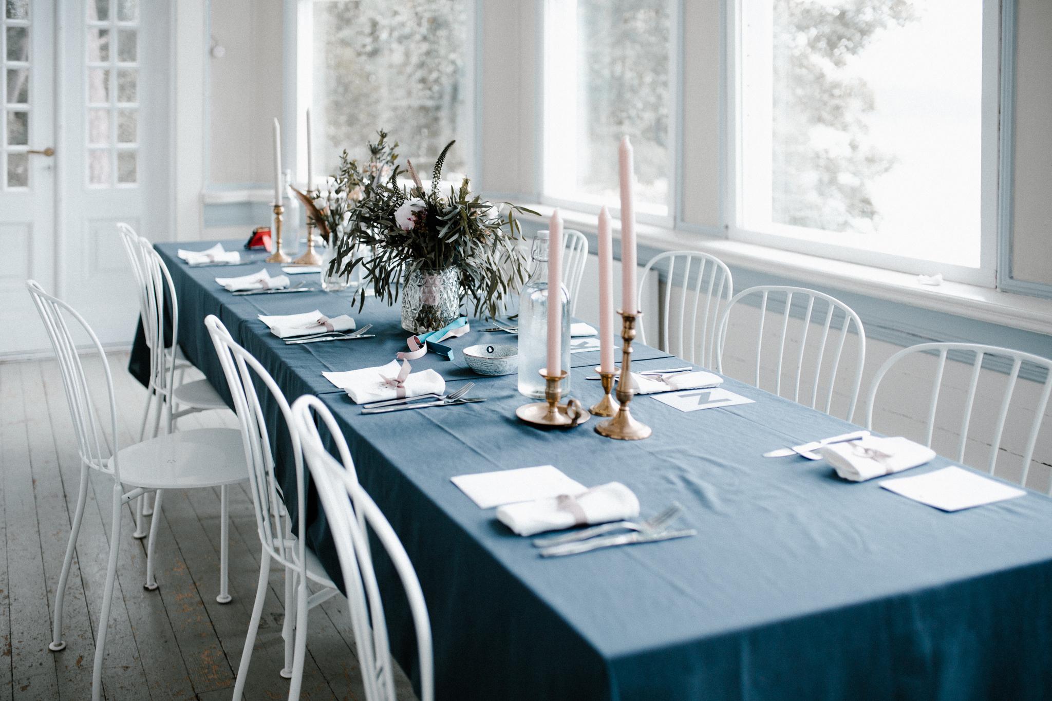 Noora + Kalle -- Photos by Patrick Karkkolainen Wedding Photographer-4.jpg