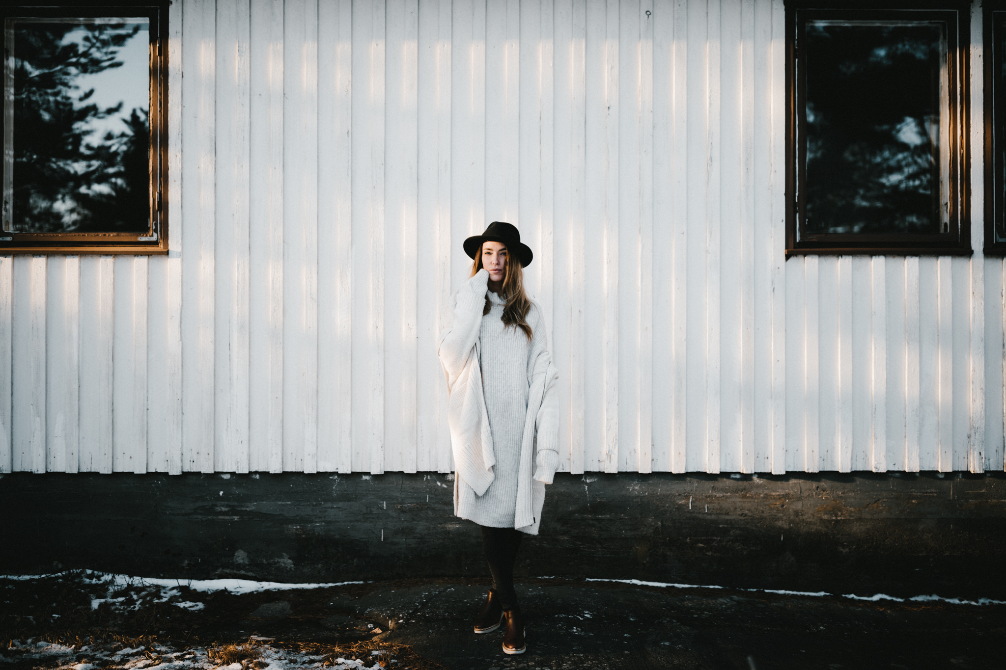 Julia Toivola -- Photos by Patrick Karkkolainen Photographer-152.jpg