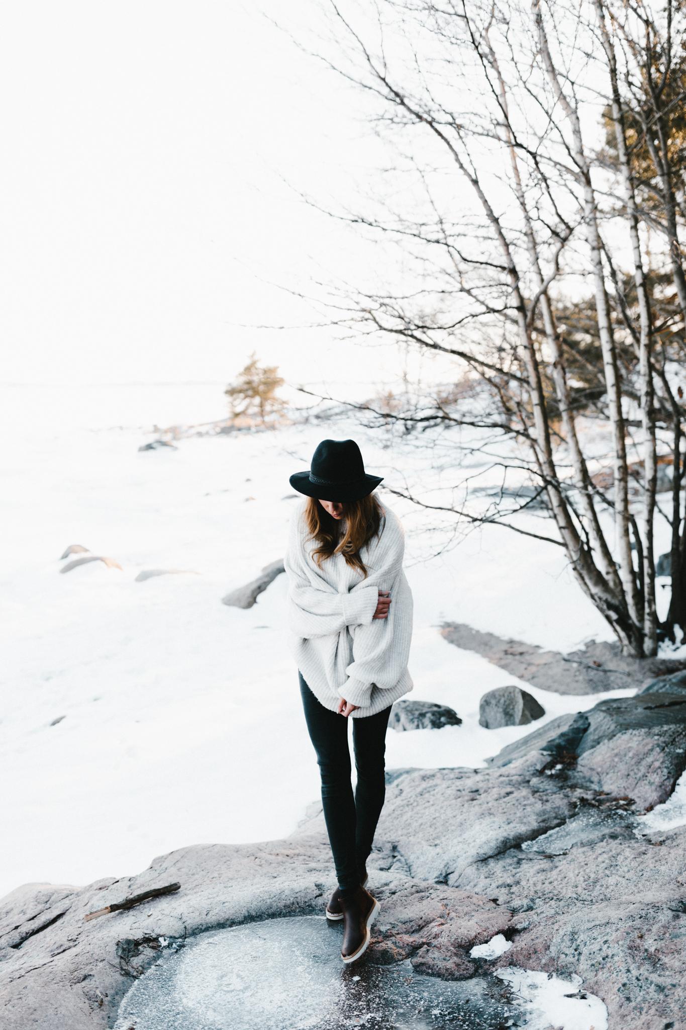 Julia Toivola -- Photos by Patrick Karkkolainen Photographer.jpg