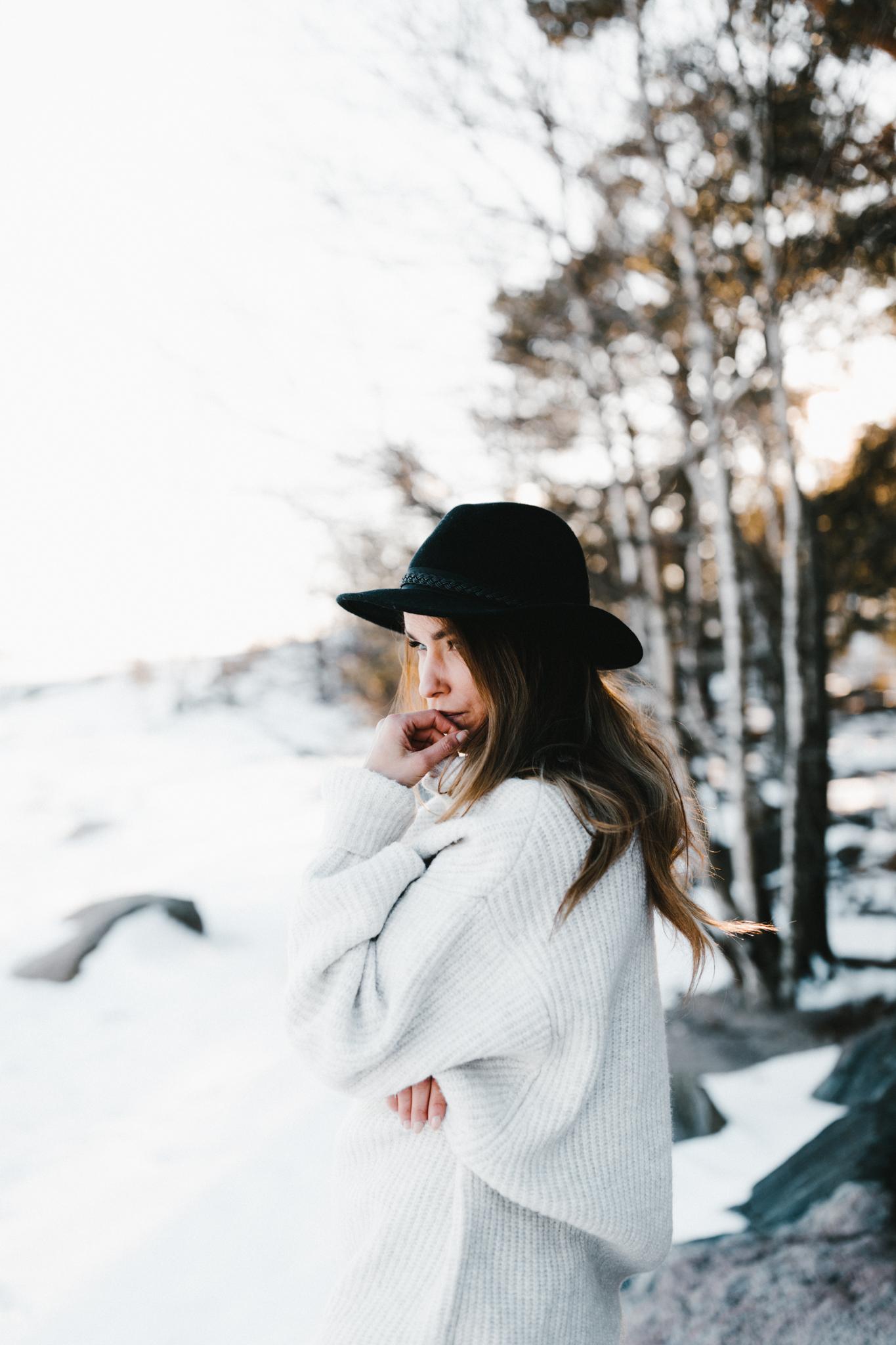 Julia Toivola -- Photos by Patrick Karkkolainen Photographer-10.jpg