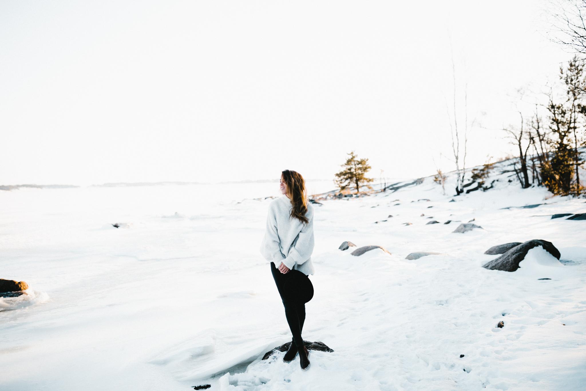 Julia Toivola -- Photos by Patrick Karkkolainen Photographer-26.jpg