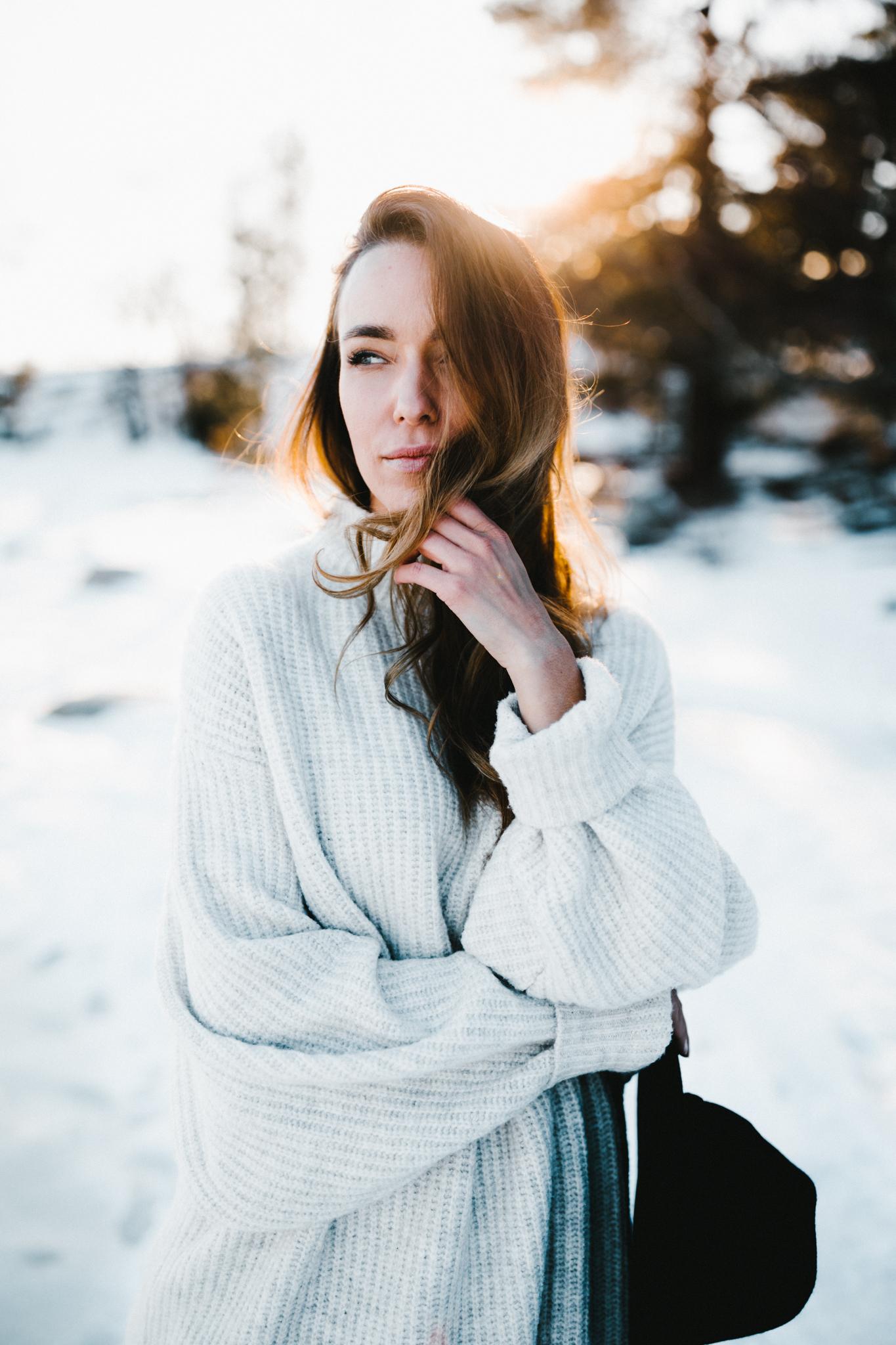 Julia Toivola -- Photos by Patrick Karkkolainen Photographer-32.jpg