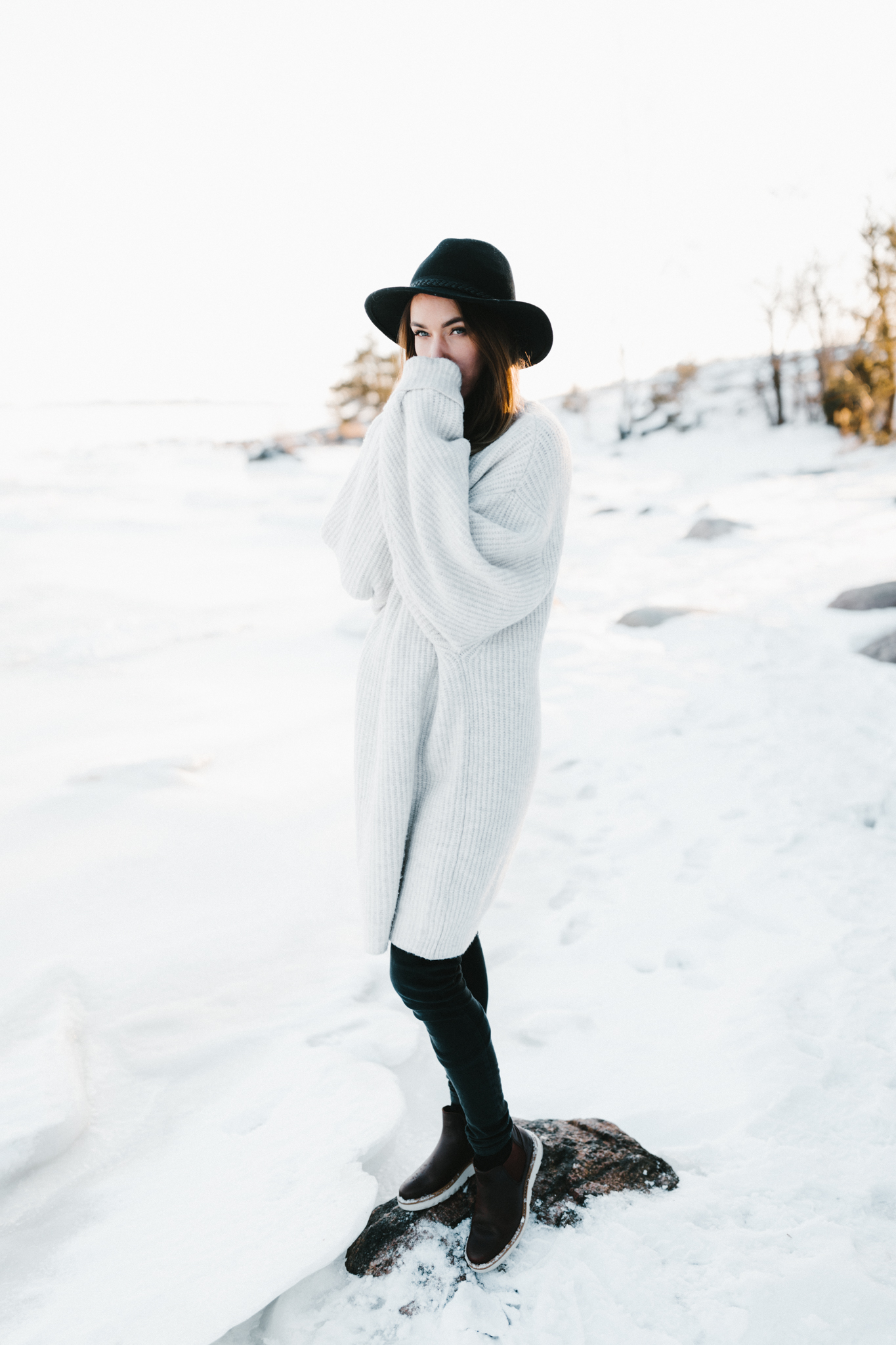Julia Toivola -- Photos by Patrick Karkkolainen Photographer-46.jpg