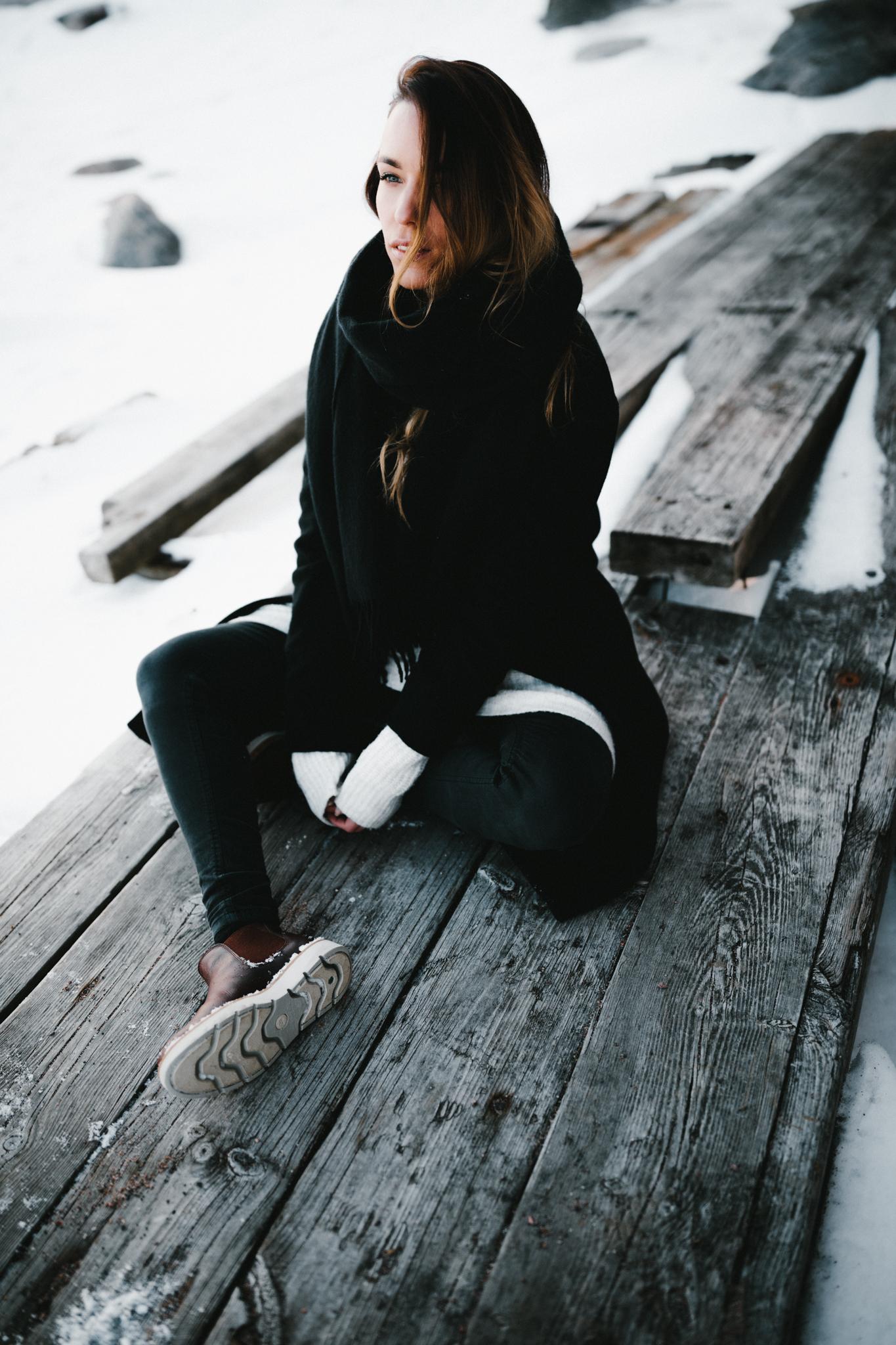 Julia Toivola -- Photos by Patrick Karkkolainen Photographer-53.jpg