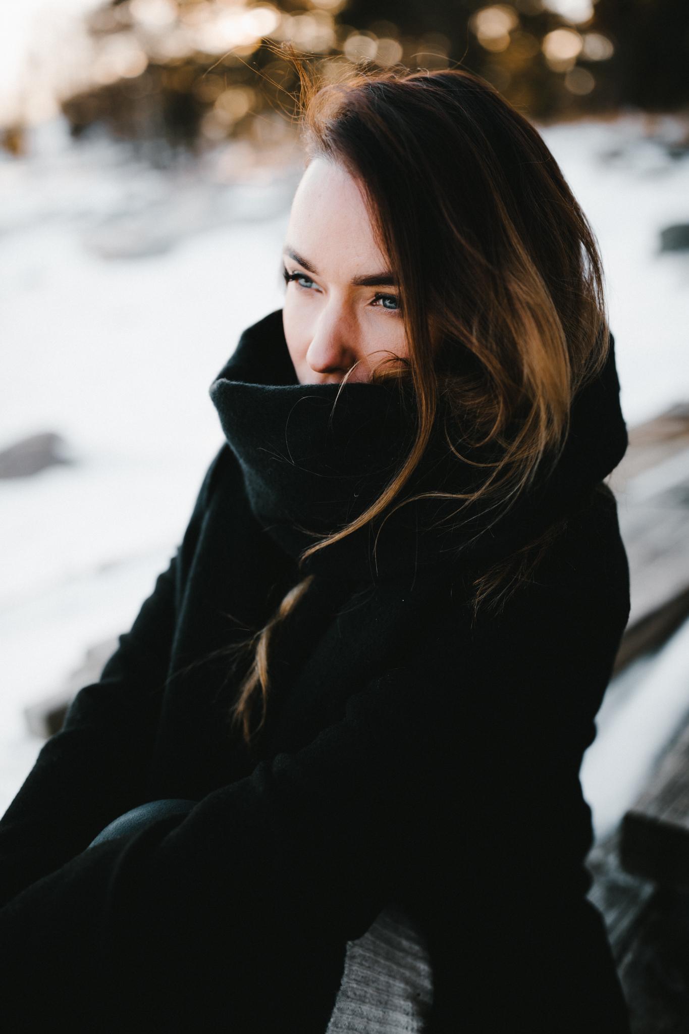 Julia Toivola -- Photos by Patrick Karkkolainen Photographer-57.jpg