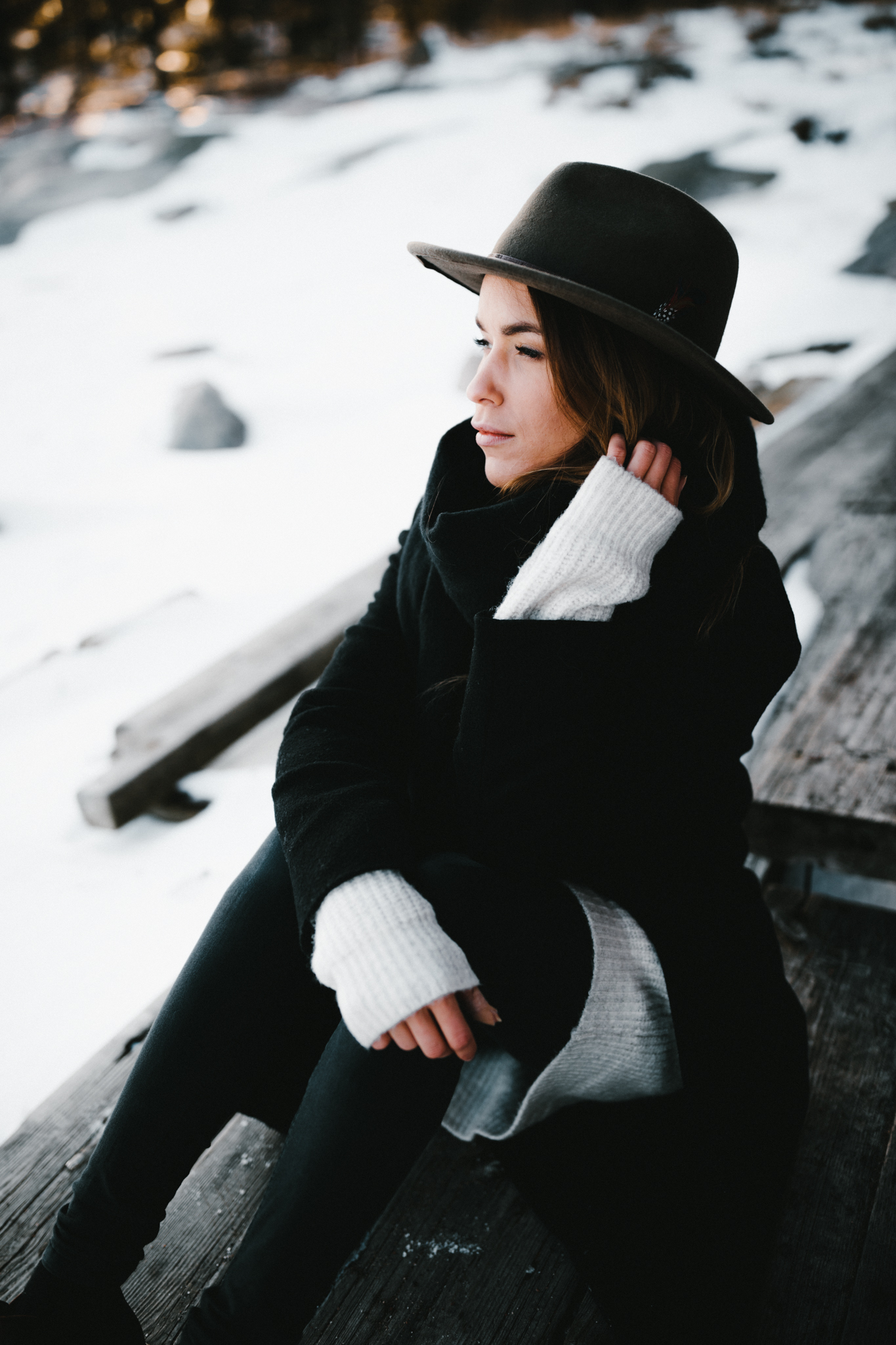 Julia Toivola -- Photos by Patrick Karkkolainen Photographer-59.jpg