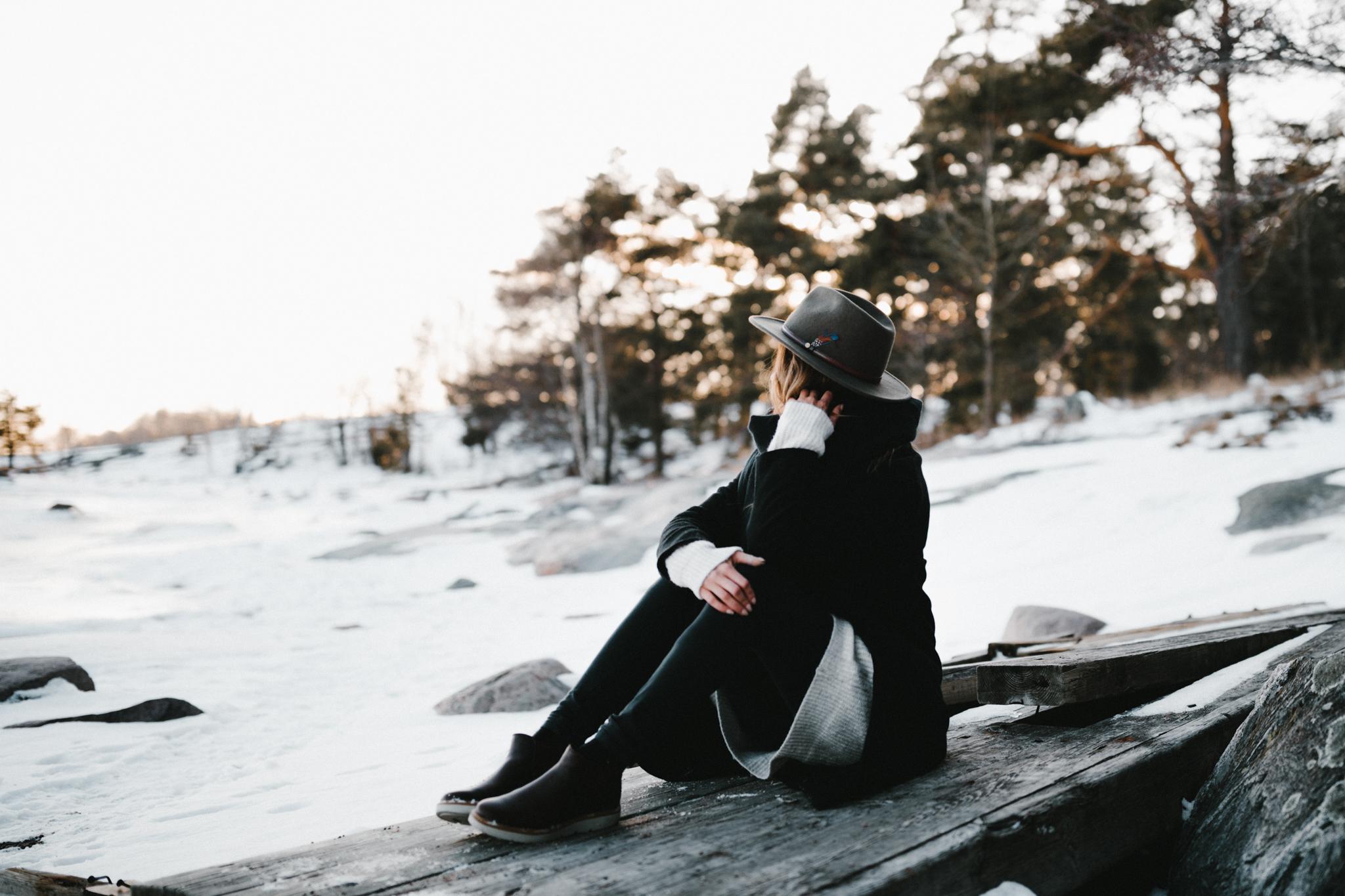 Julia Toivola -- Photos by Patrick Karkkolainen Photographer-67.jpg