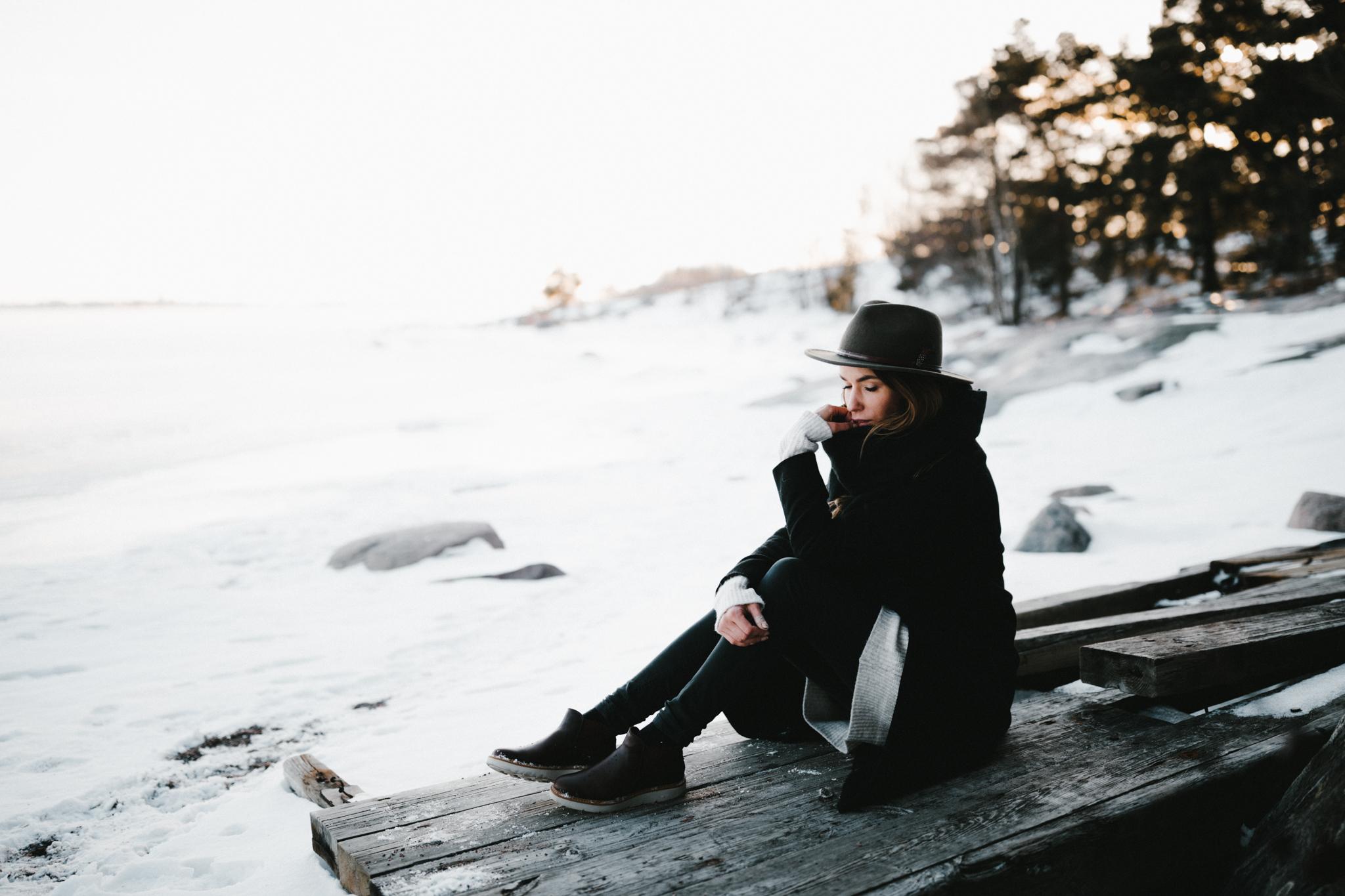 Julia Toivola -- Photos by Patrick Karkkolainen Photographer-68.jpg
